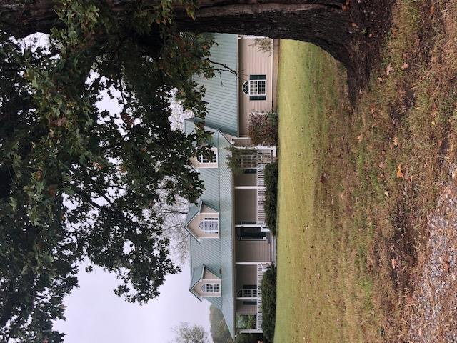4111 Highway 43 N, Ethridge, TN 38456 - Ethridge, TN real estate listing
