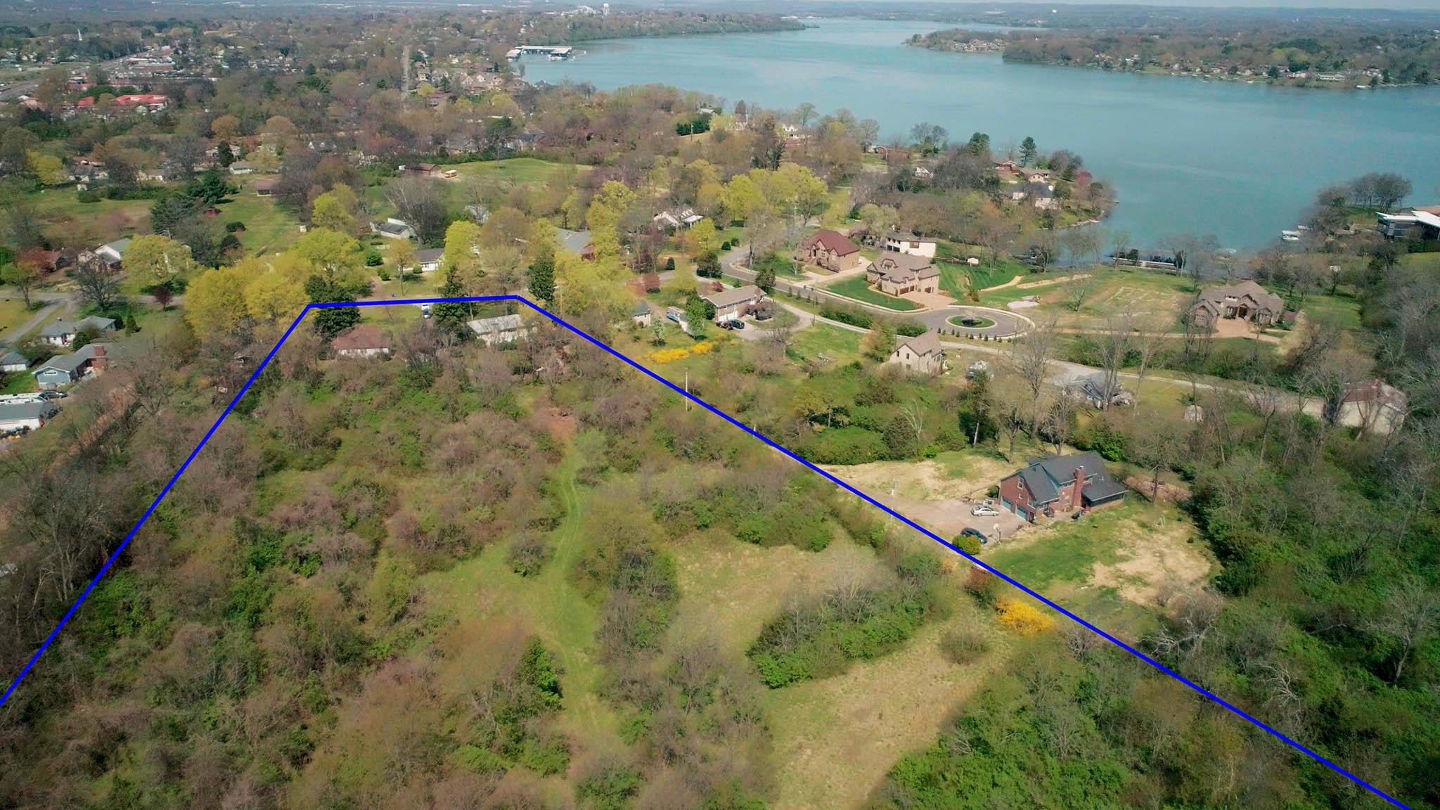 3231 Lakeshore Dr, Old Hickory, TN 37138 - Old Hickory, TN real estate listing