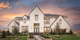 6101 Open Meadow Lane, Franklin, TN 37067 - Franklin, TN real estate listing