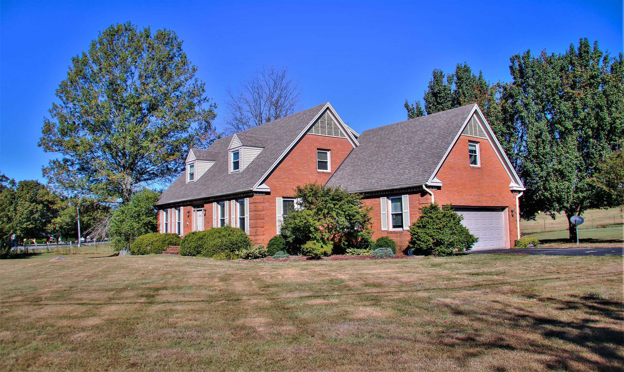 3000 Princeton Rd, Hopkinsville, KY 42240 - Hopkinsville, KY real estate listing