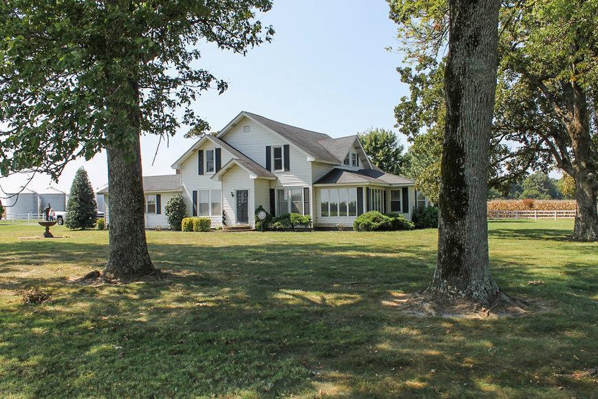 Murray Real Estate Listings Main Image