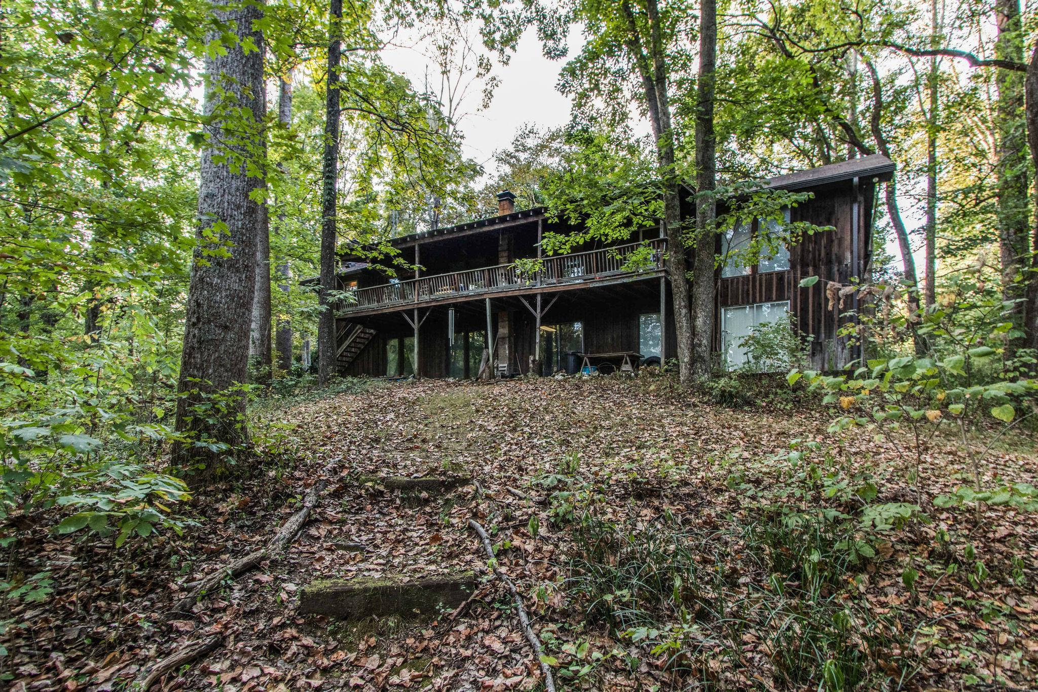 271 Blackwood Hollow Run, Estill Springs, TN 37330 - Estill Springs, TN real estate listing
