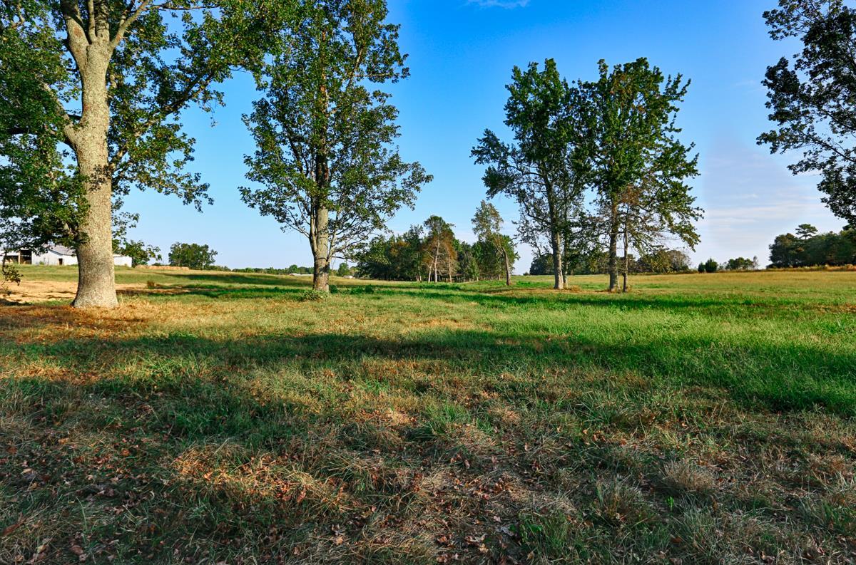 1 Sterling Road, Ardmore, AL 35739 - Ardmore, AL real estate listing
