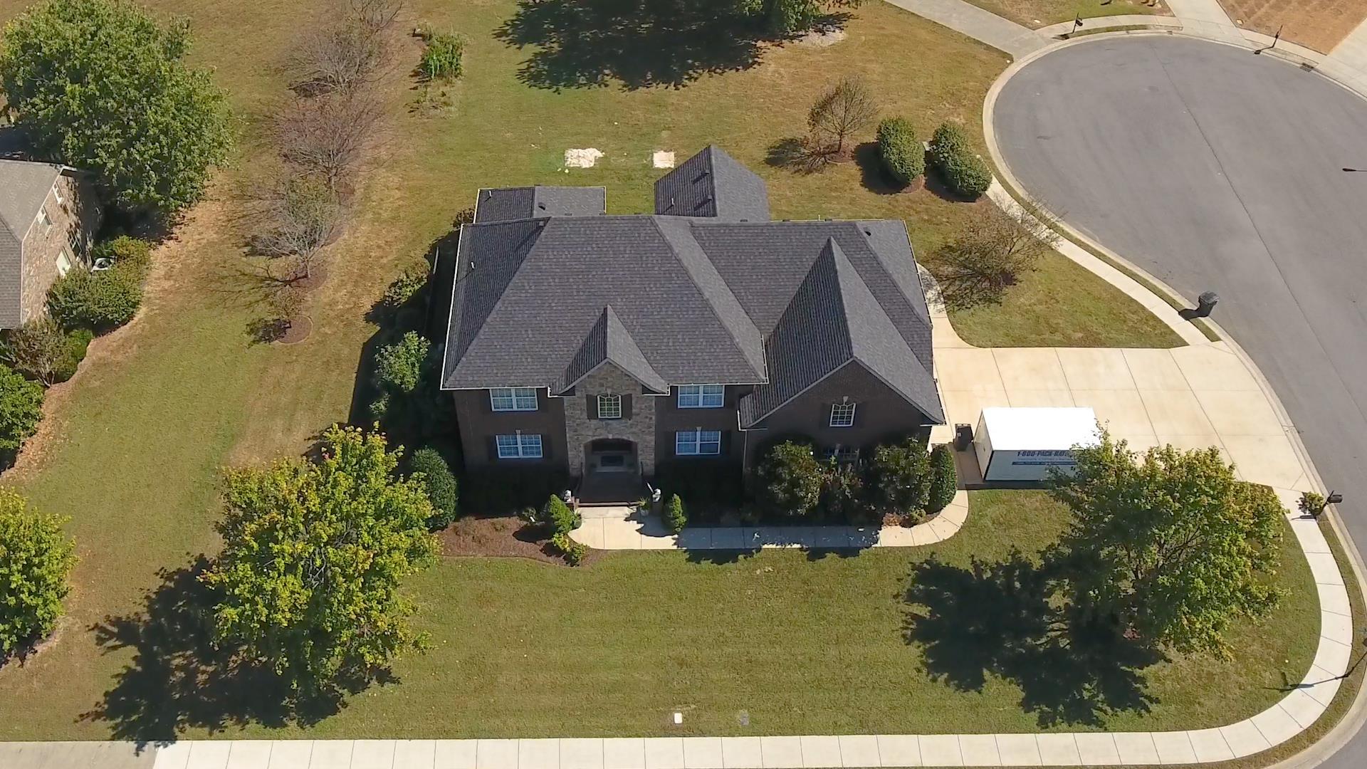2932 Frank Robinson Dr, Murfreesboro, TN 37130 - Murfreesboro, TN real estate listing