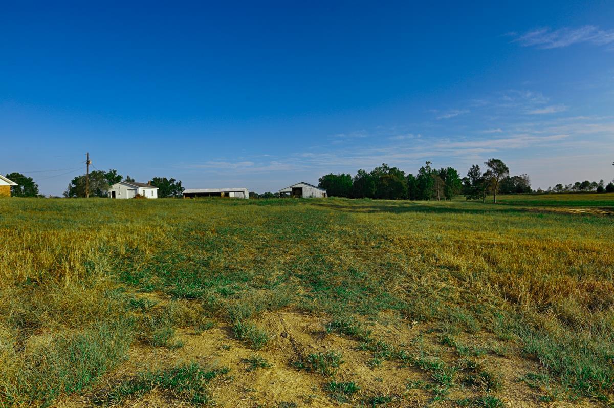 3 Sterling Road, Ardmore, AL 35739 - Ardmore, AL real estate listing