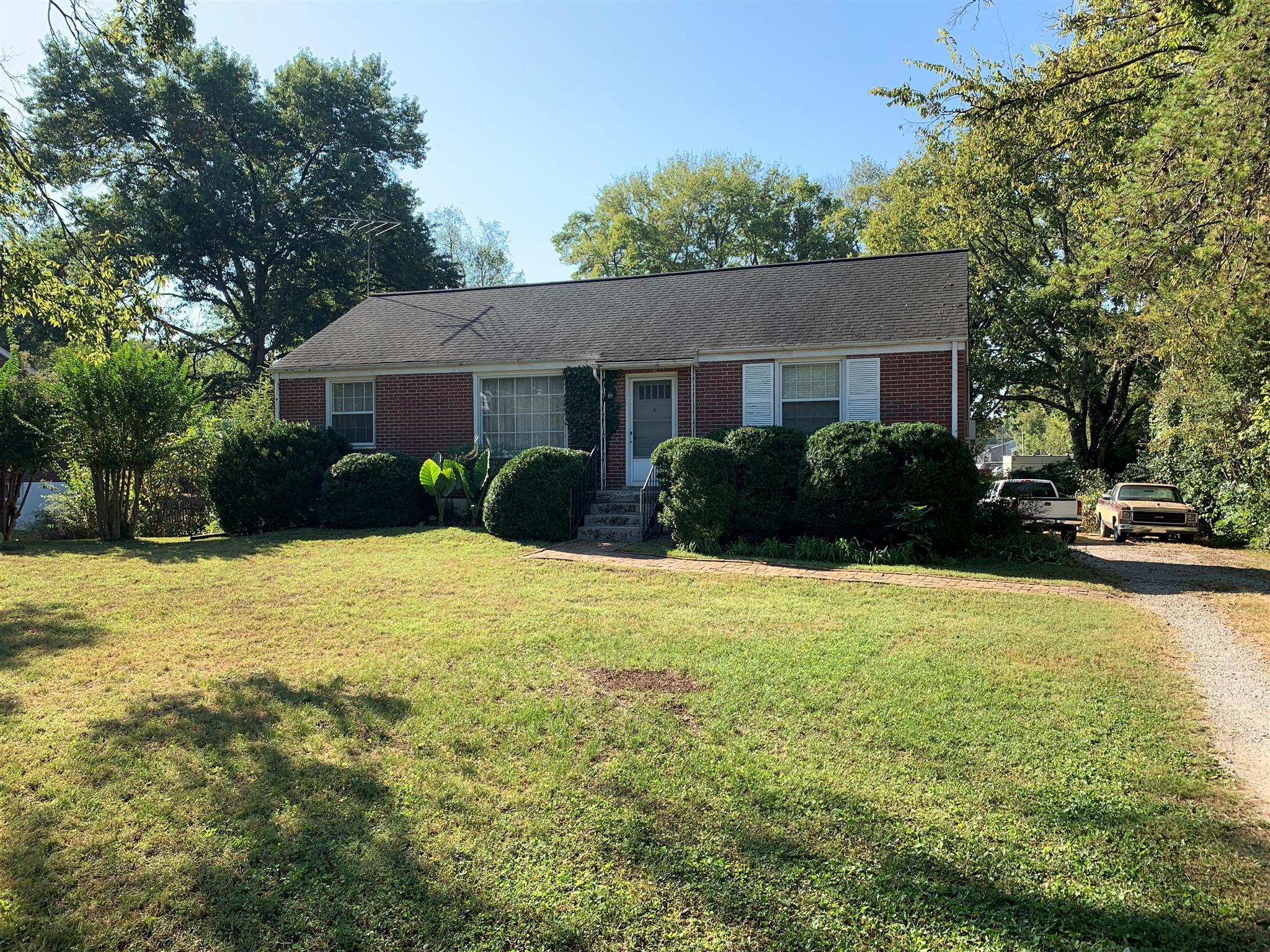111 Battle Ave, Franklin, TN 37064 - Franklin, TN real estate listing