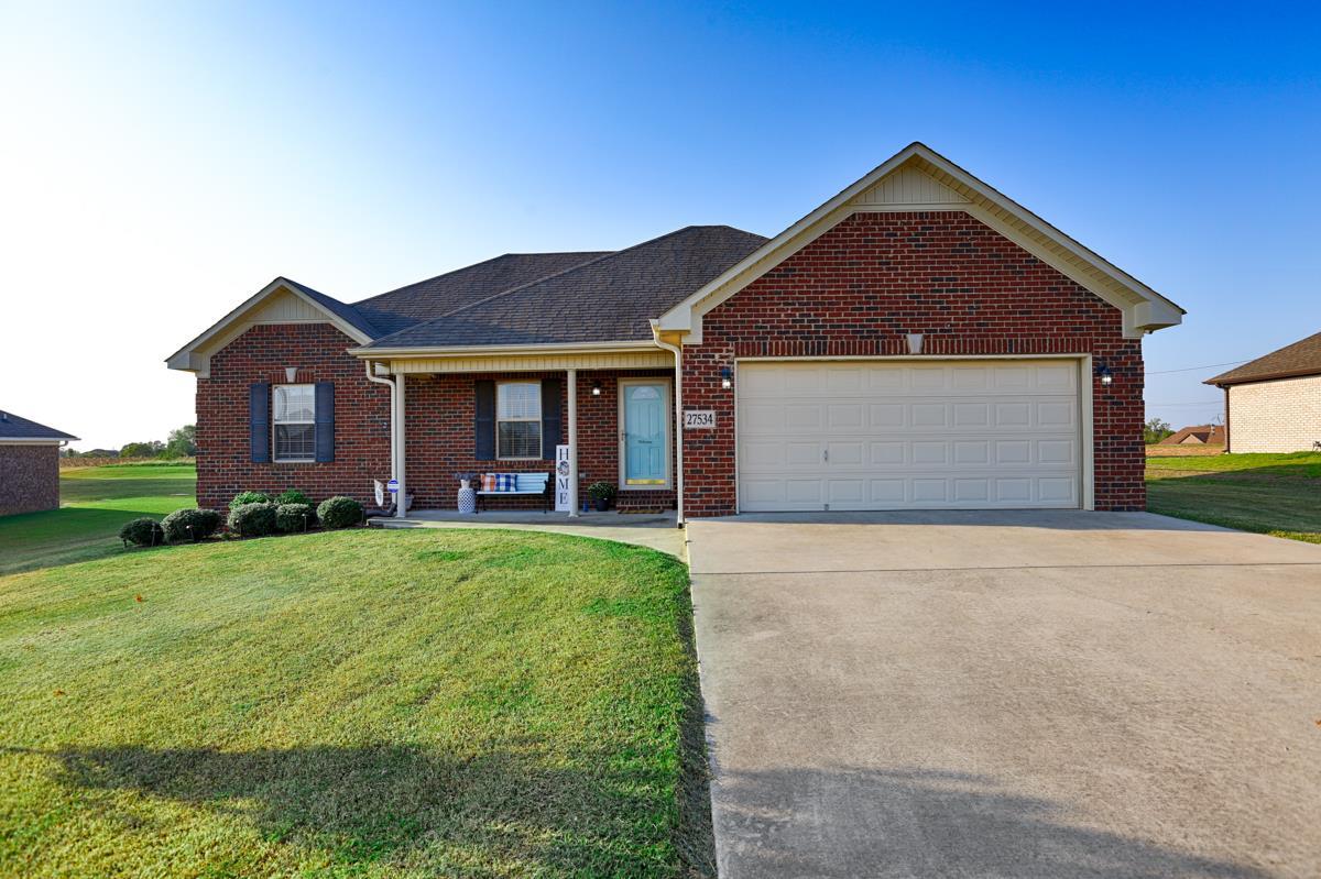 27534 Emma Drew Dr, Elkmont, AL 35620 - Elkmont, AL real estate listing