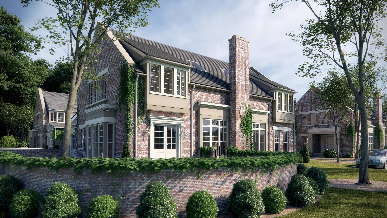 3514 Hilldale Dr, Nashville, TN 37215 - Nashville, TN real estate listing