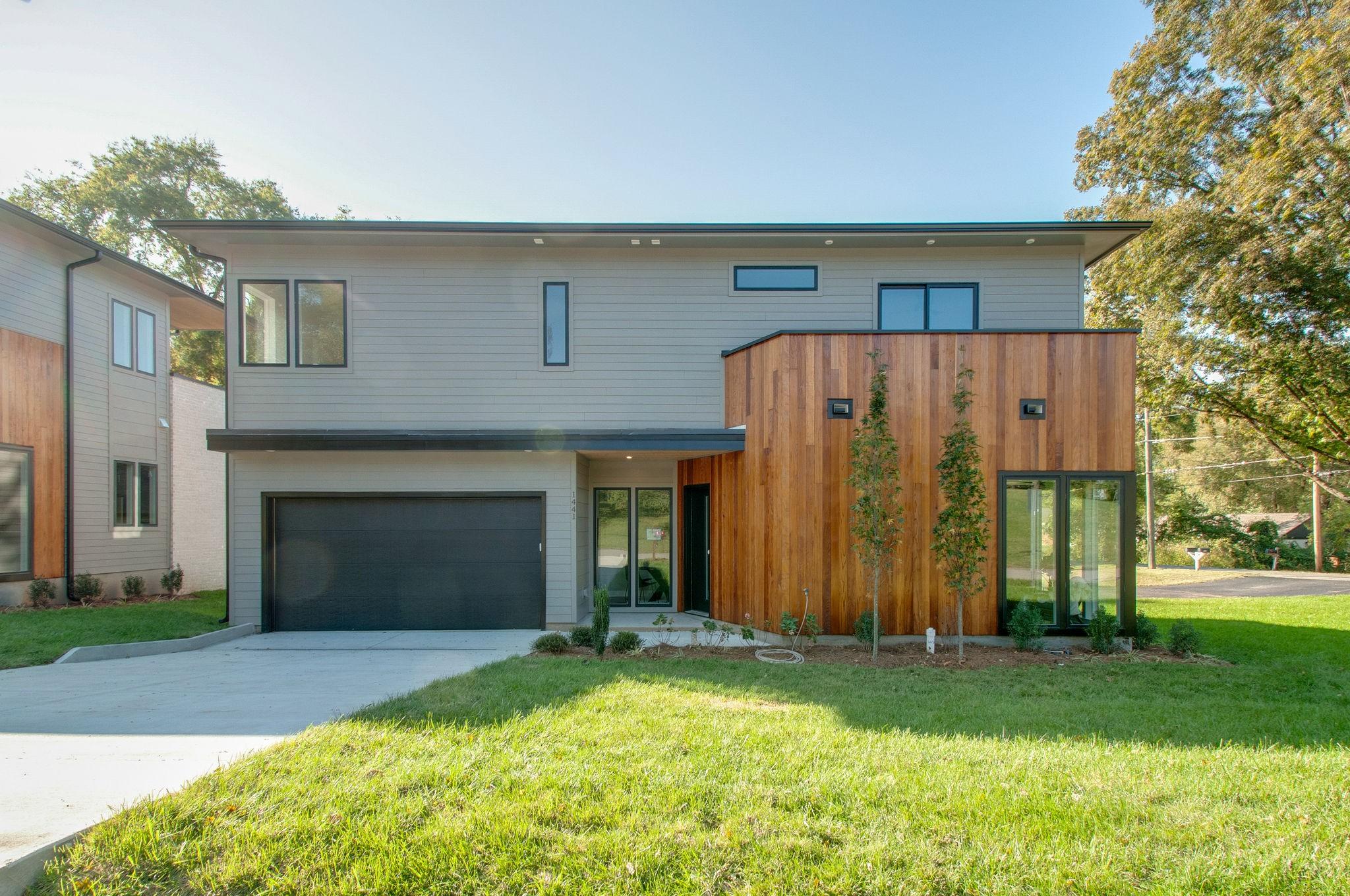 1441 Huffine St, Nashville, TN 37216 - Nashville, TN real estate listing