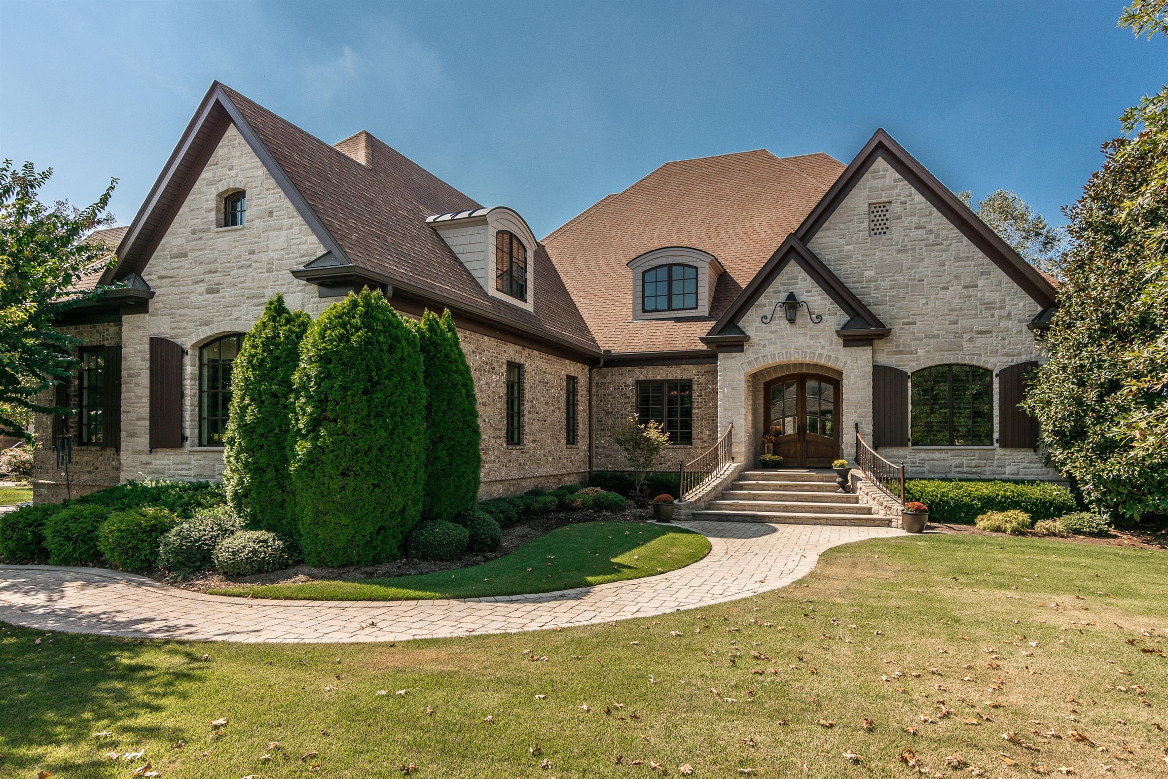 915 John Armfield Ct, Gallatin, TN 37066 - Gallatin, TN real estate listing