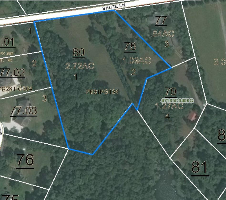 324 -328 Shute Lane, Hendersonville, TN 37075 - Hendersonville, TN real estate listing
