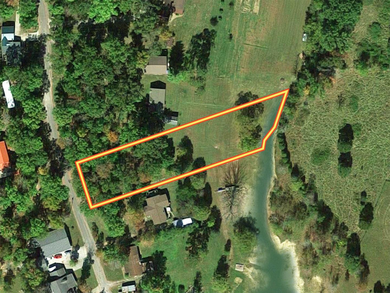 0 Harvest Lane Property Photo - Dandridge, TN real estate listing