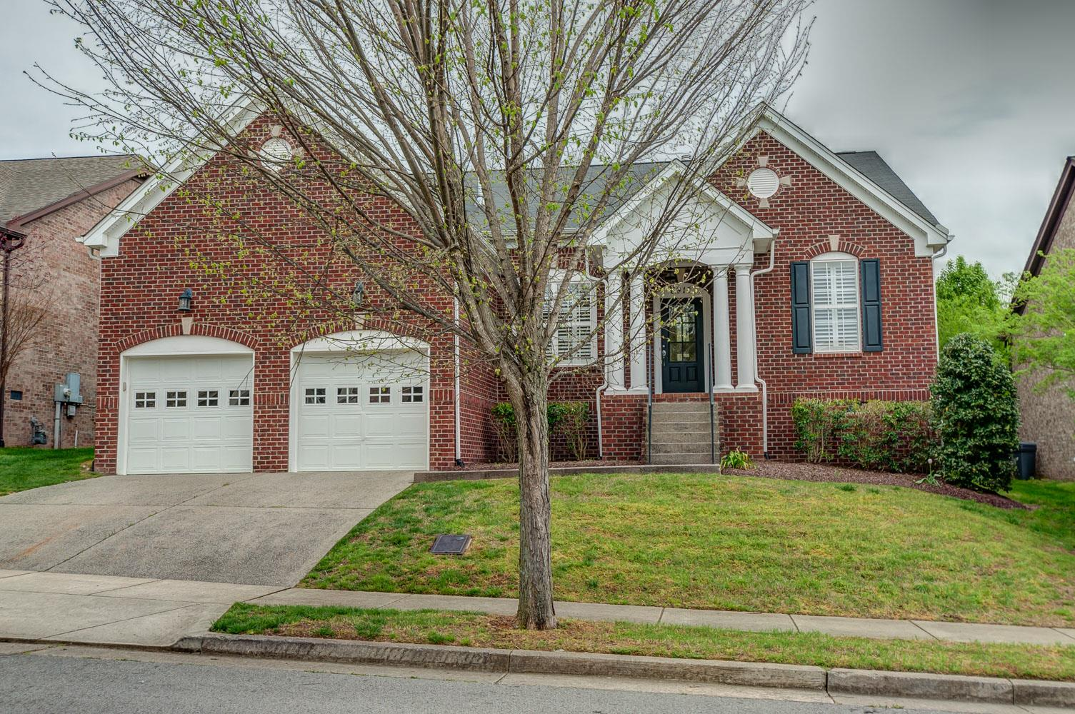 8917 Macauley Ln, Nolensville, TN 37135 - Nolensville, TN real estate listing