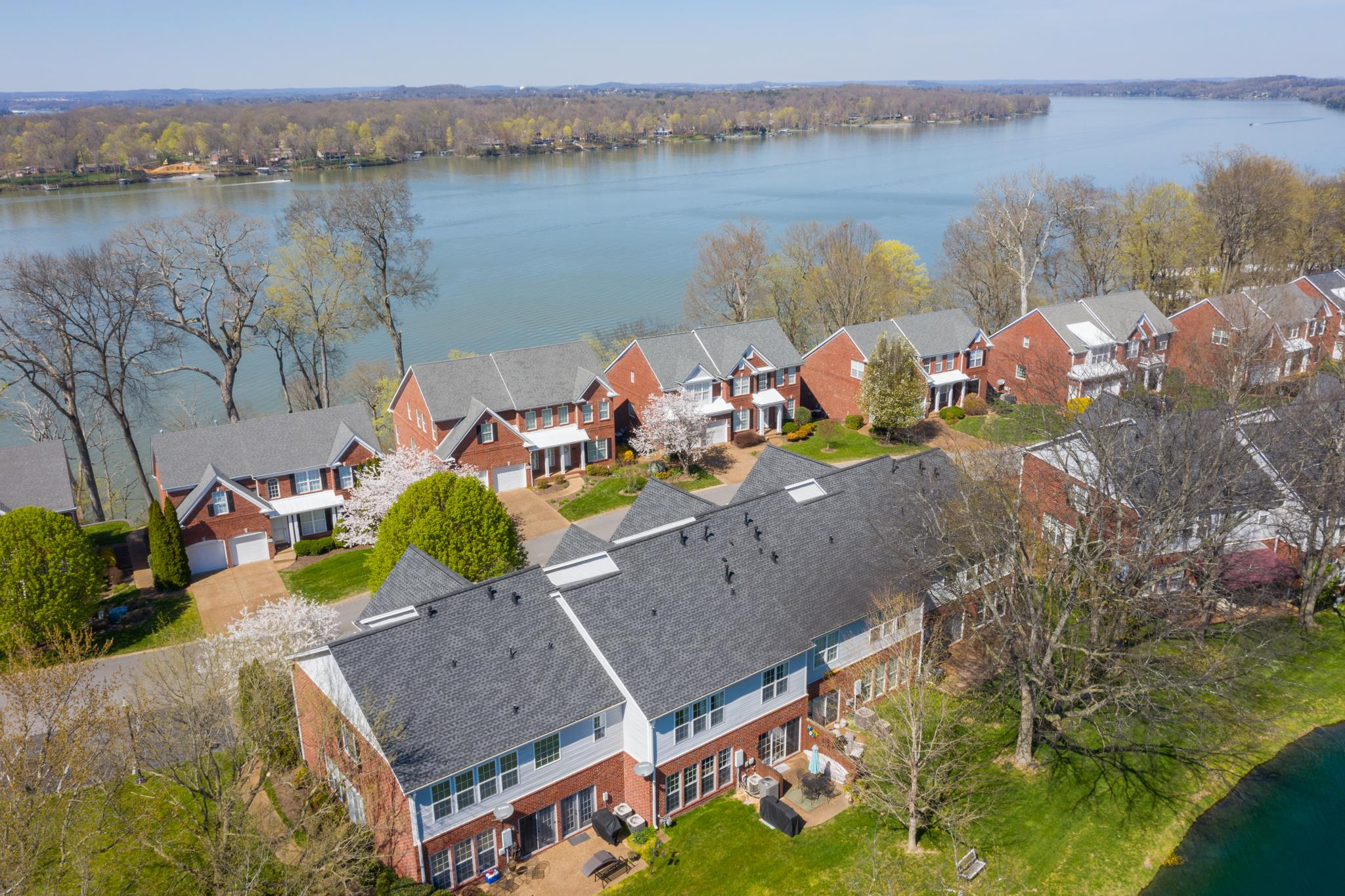 231 Green Harbor Rd Unit 42, Old Hickory, TN 37138 - Old Hickory, TN real estate listing
