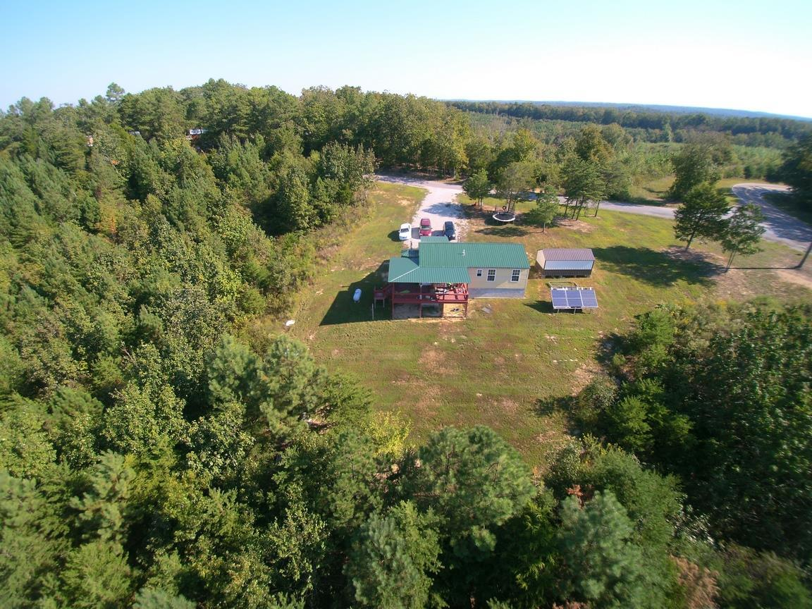 51 New Era Ridge Rd, Linden, TN 37096 - Linden, TN real estate listing