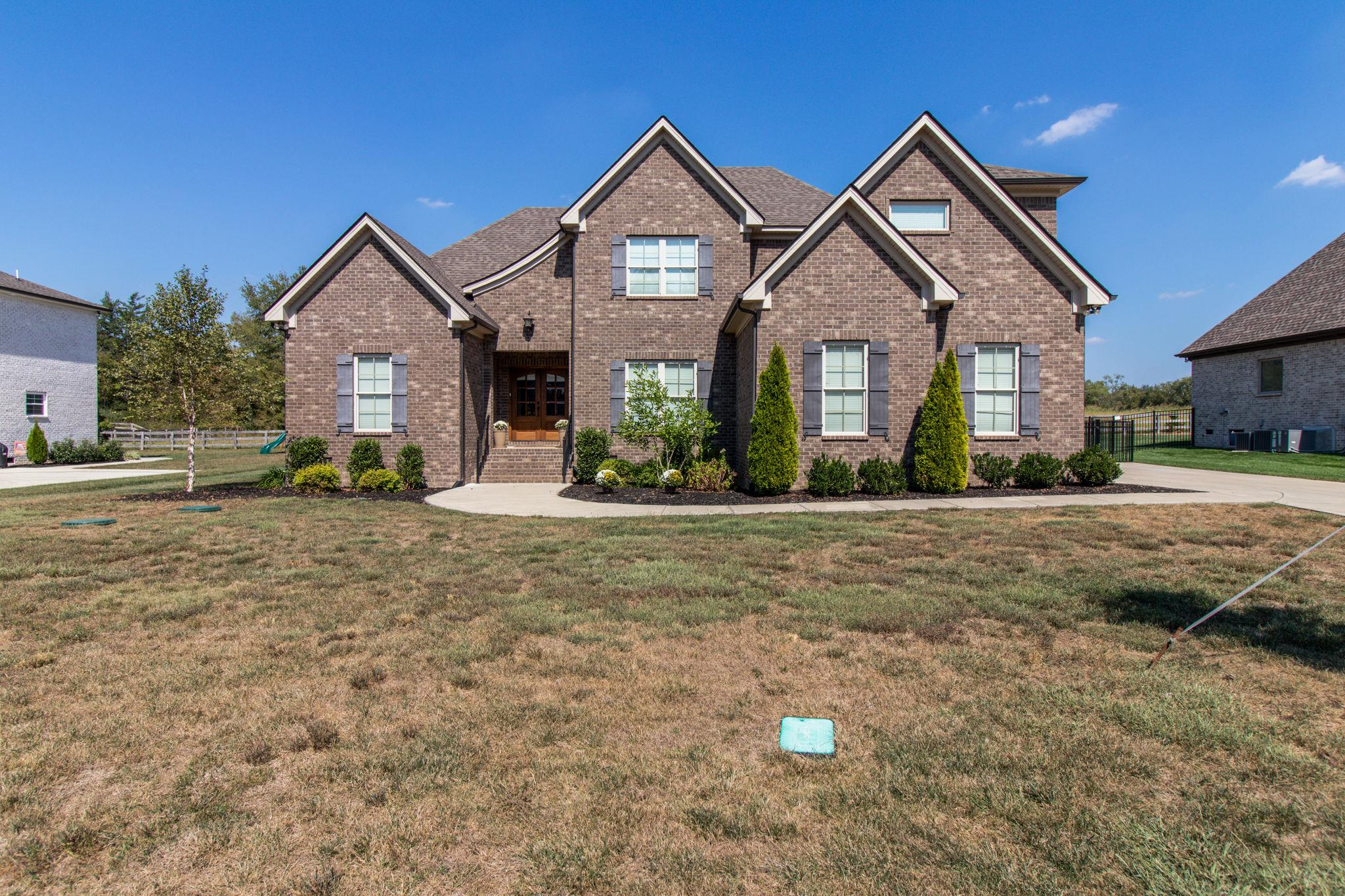 512 Tybarber Ave, Murfreesboro, TN 37129 - Murfreesboro, TN real estate listing