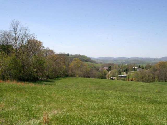 0 Locust Road, Rutledge, TN 37861 - Rutledge, TN real estate listing
