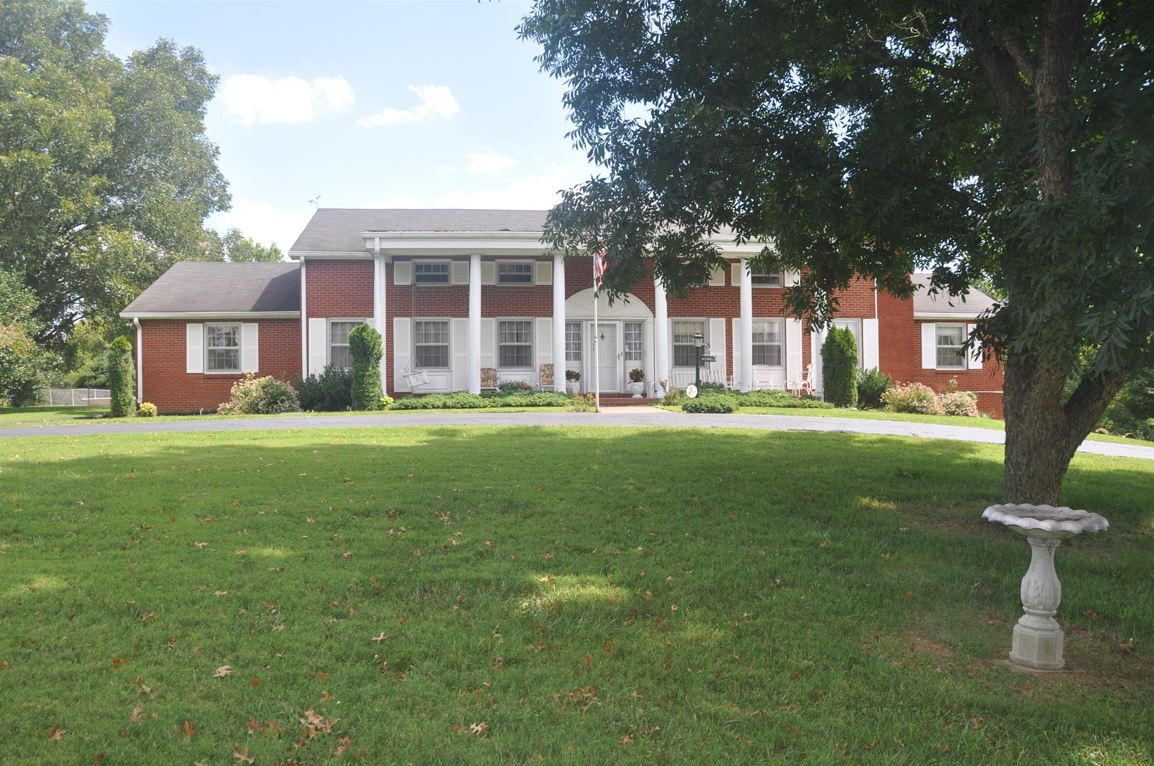 2125 Marsha Dr, Madison, TN 37115 - Madison, TN real estate listing