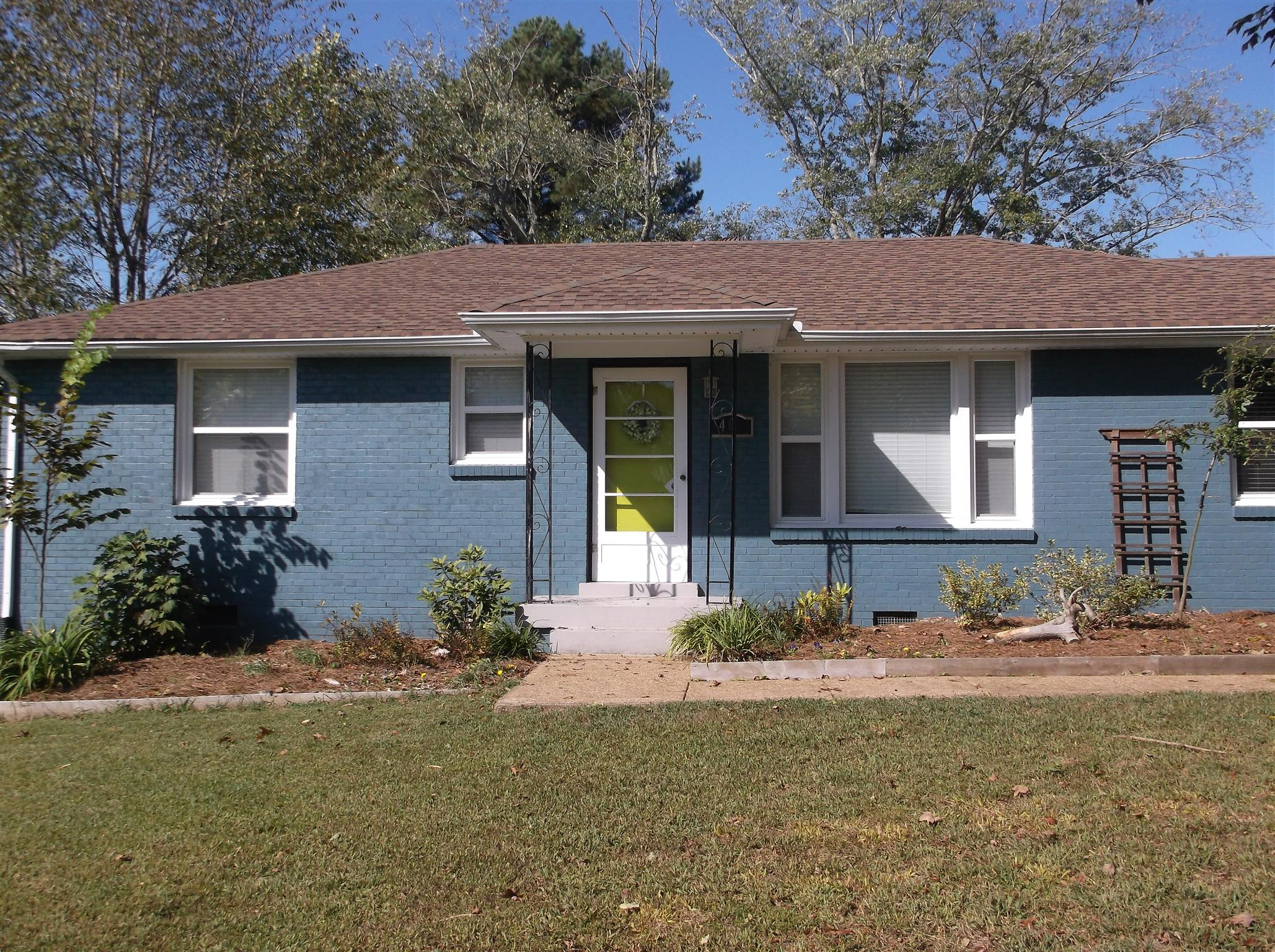 404 E Coy Cir, Clarksville, TN 37043 - Clarksville, TN real estate listing