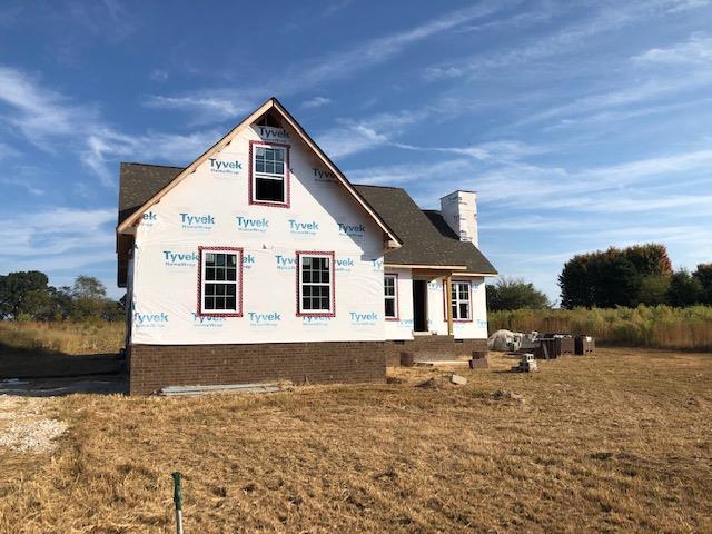408 Dickerson Rd, Hillsboro, TN 37342 - Hillsboro, TN real estate listing
