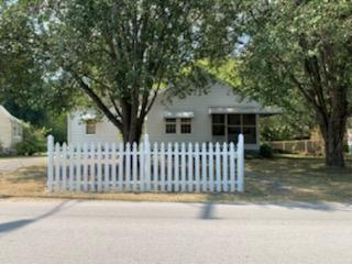 3419 Redding Rd, Chattanooga, TN 37415 - Chattanooga, TN real estate listing