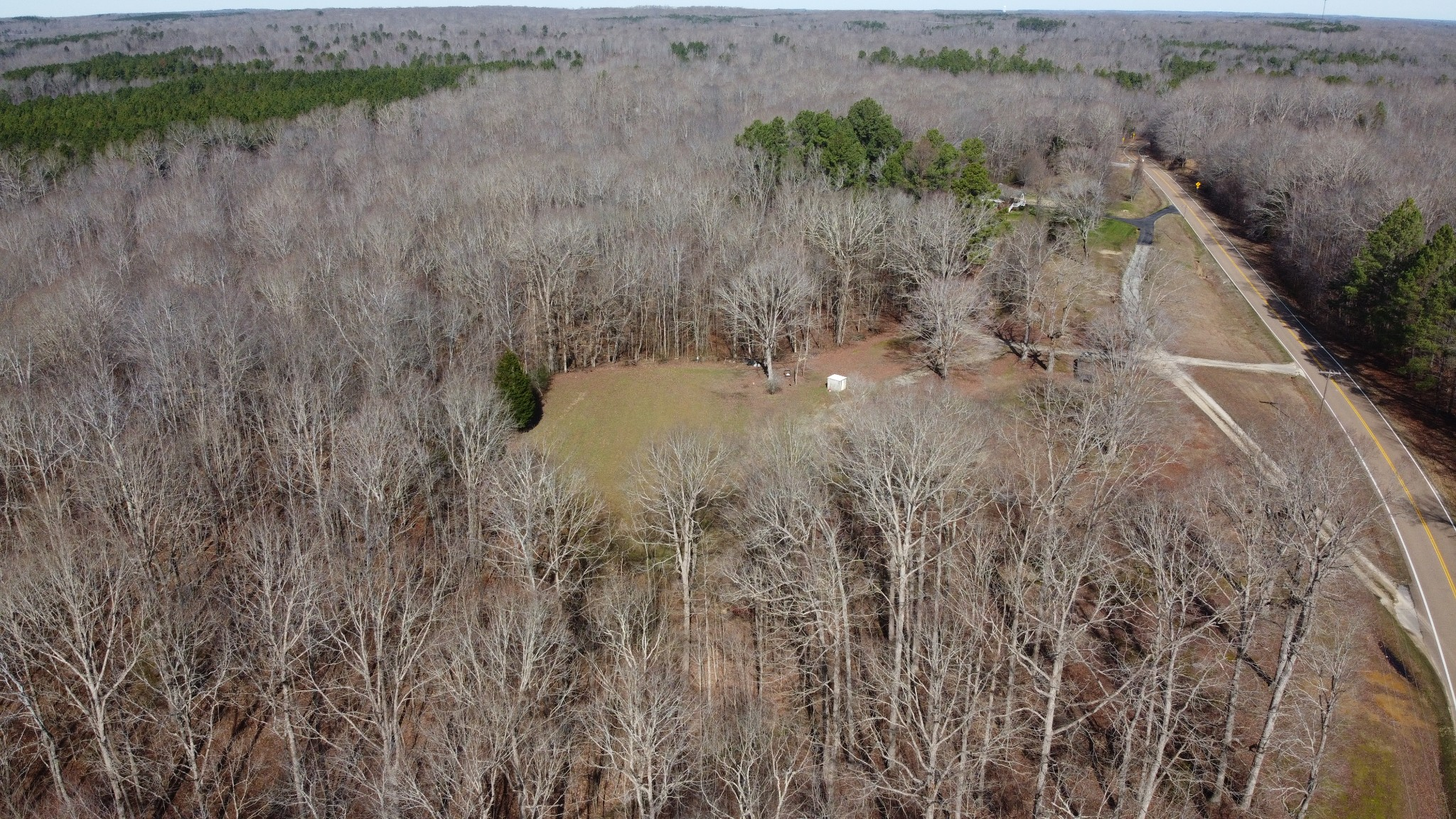 2273 highway 192, N, Holladay, TN 38341 - Holladay, TN real estate listing
