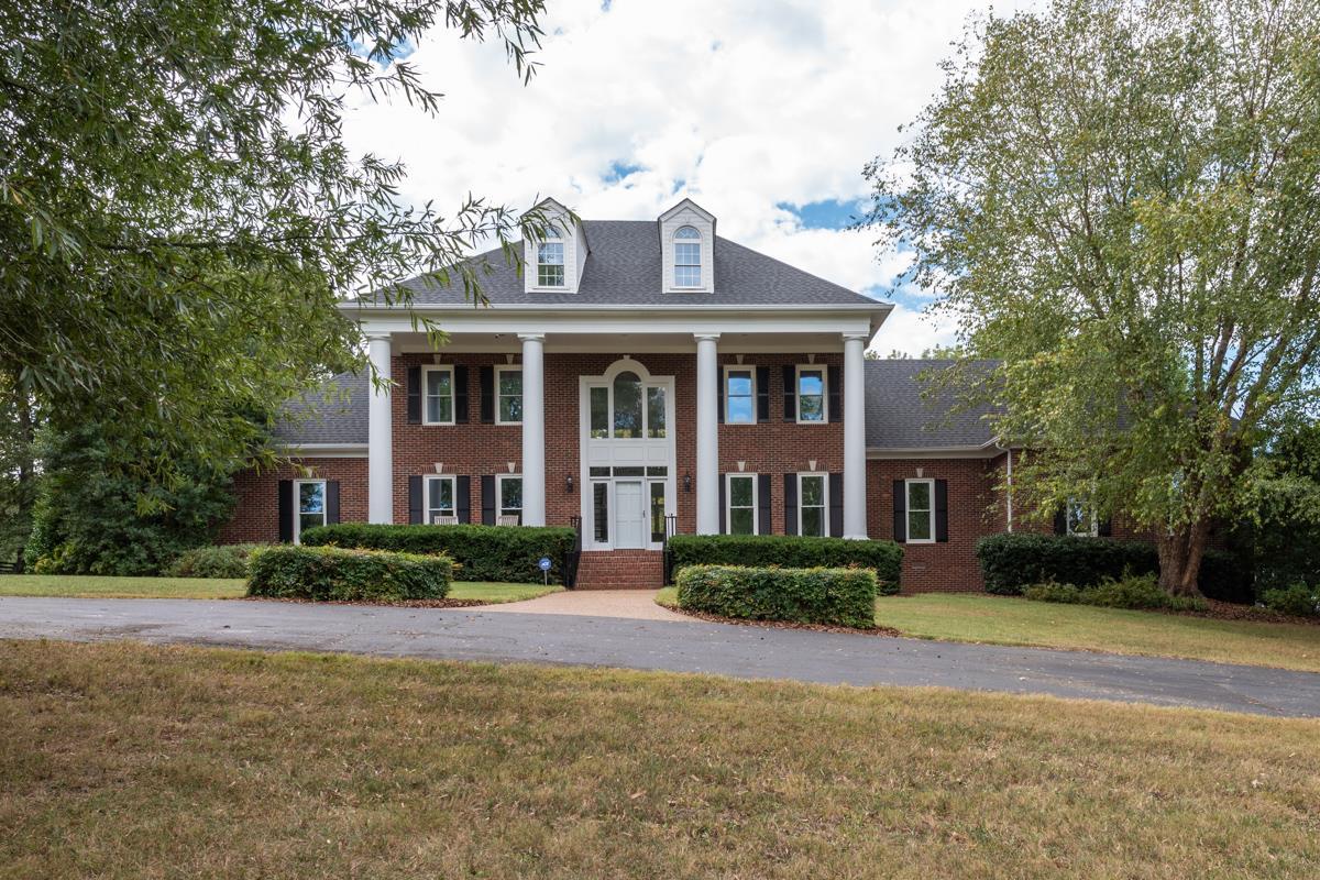 Cross Plains Real Estate Listings Main Image