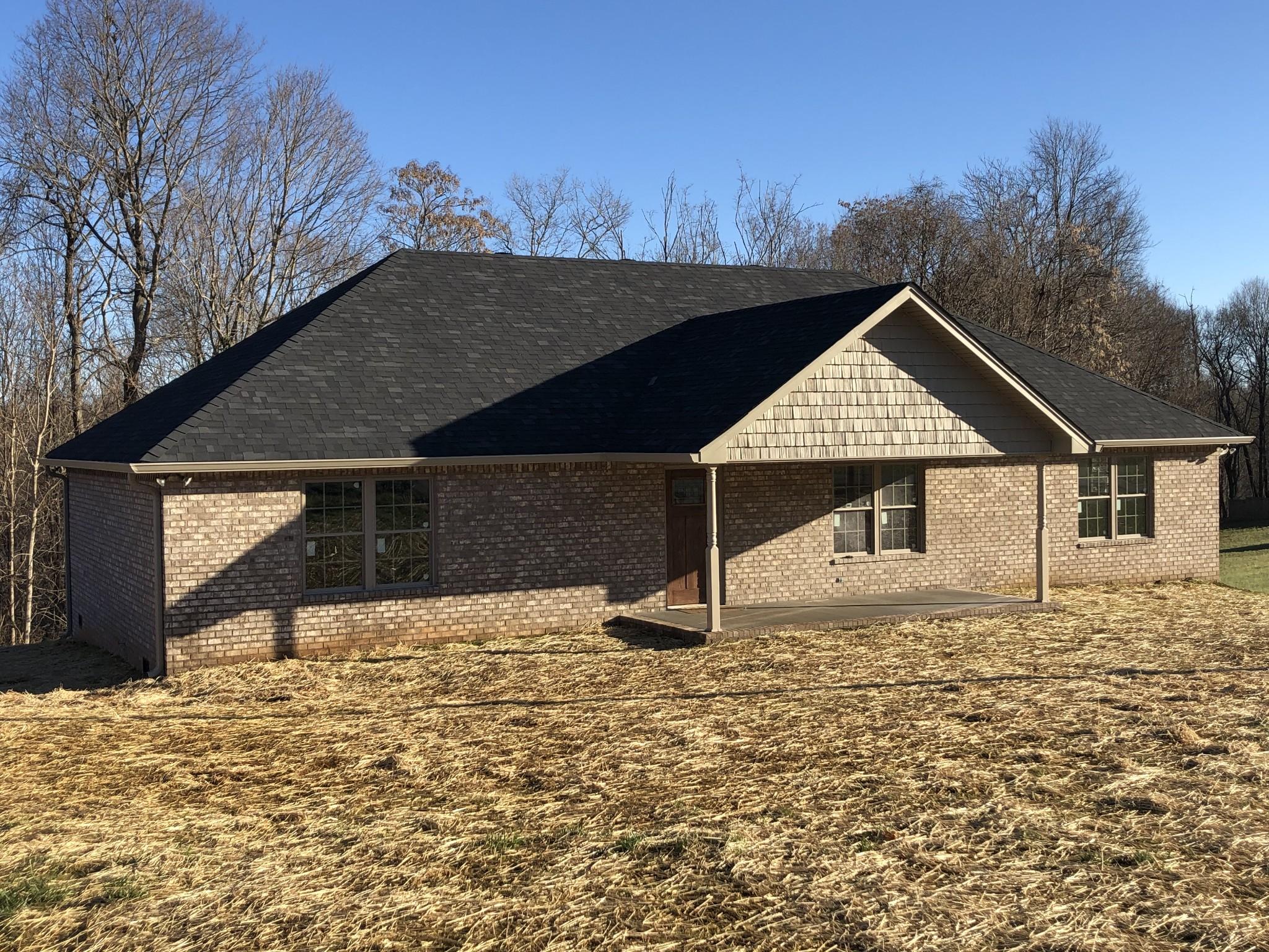 485 Autumn Ridge Ln, Lafayette, TN 37083 - Lafayette, TN real estate listing