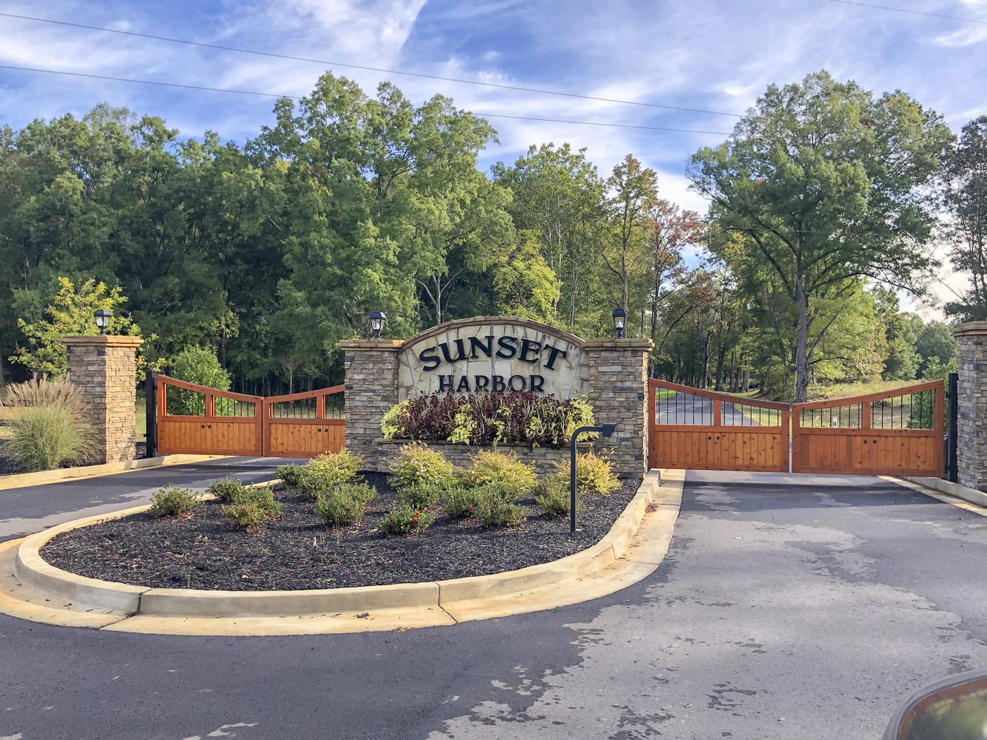 0 Peaceful Point, Dandridge, TN 37725 - Dandridge, TN real estate listing
