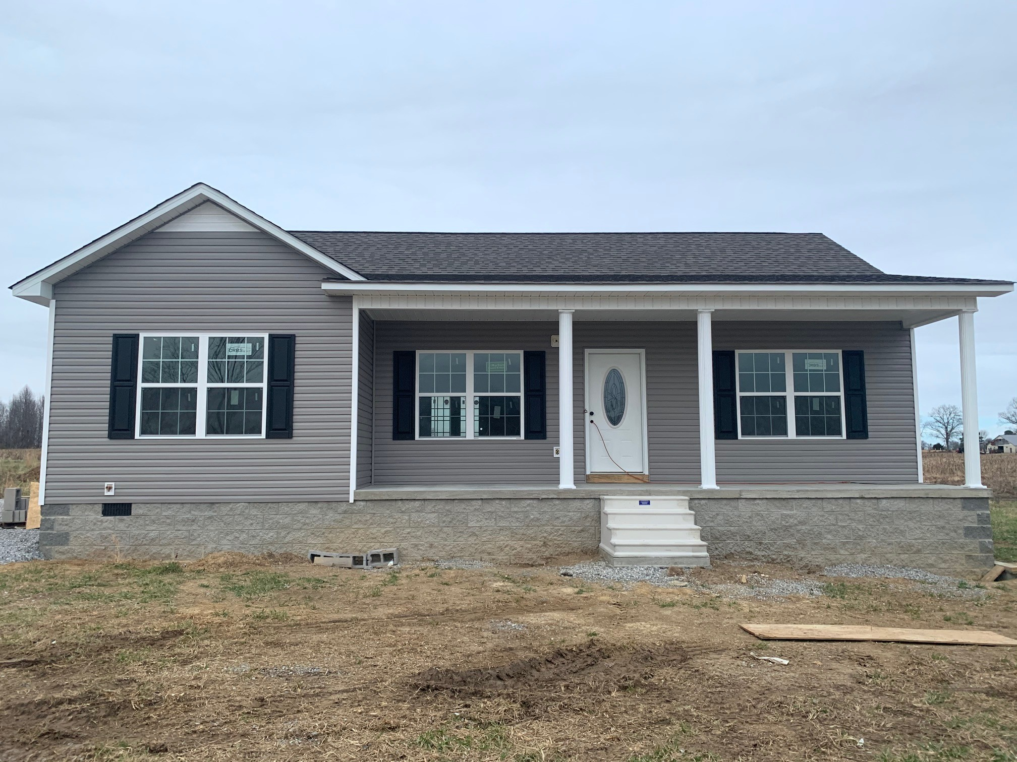 170 Michael Drive, Leoma, TN 38468 - Leoma, TN real estate listing