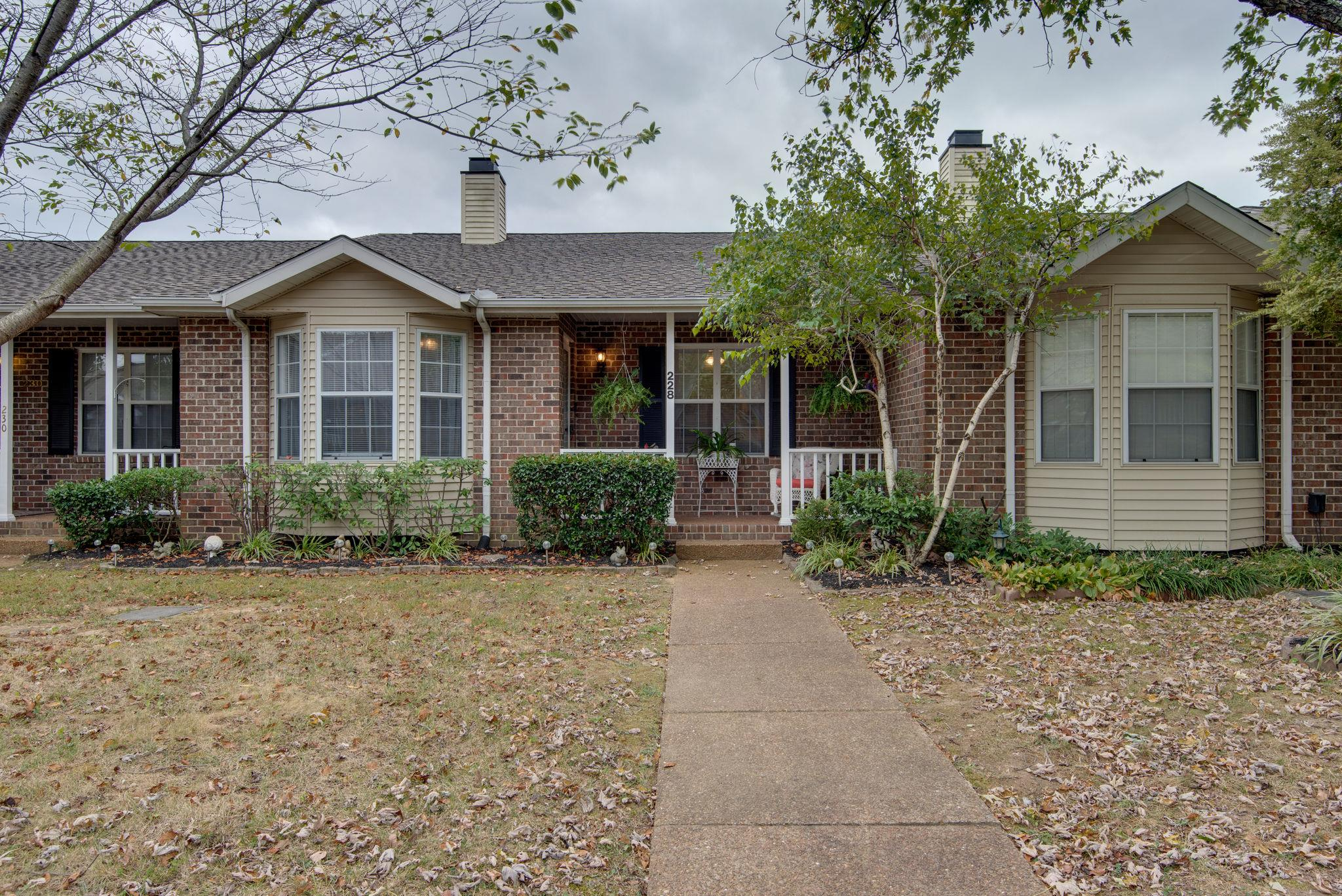 228 Pepper Ridge Cir, Antioch, TN 37013 - Antioch, TN real estate listing