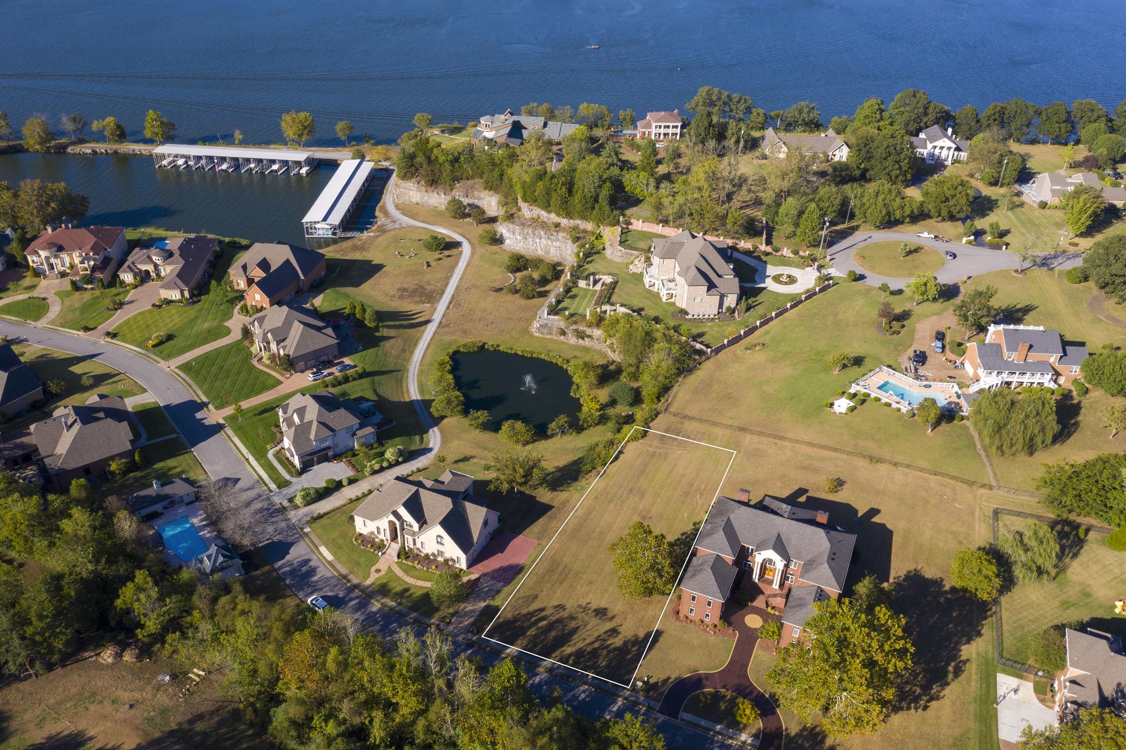 Brandywine Harbor Real Estate Listings Main Image