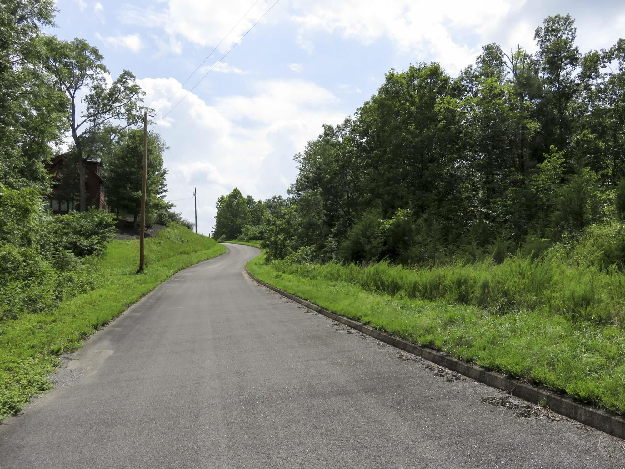 0 Timber Court Property Photo - Dandridge, TN real estate listing