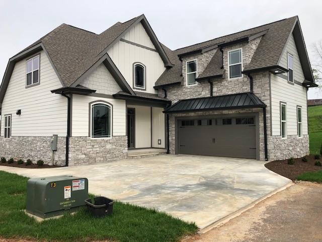 302 Porter, N, Winchester, TN 37398 - Winchester, TN real estate listing