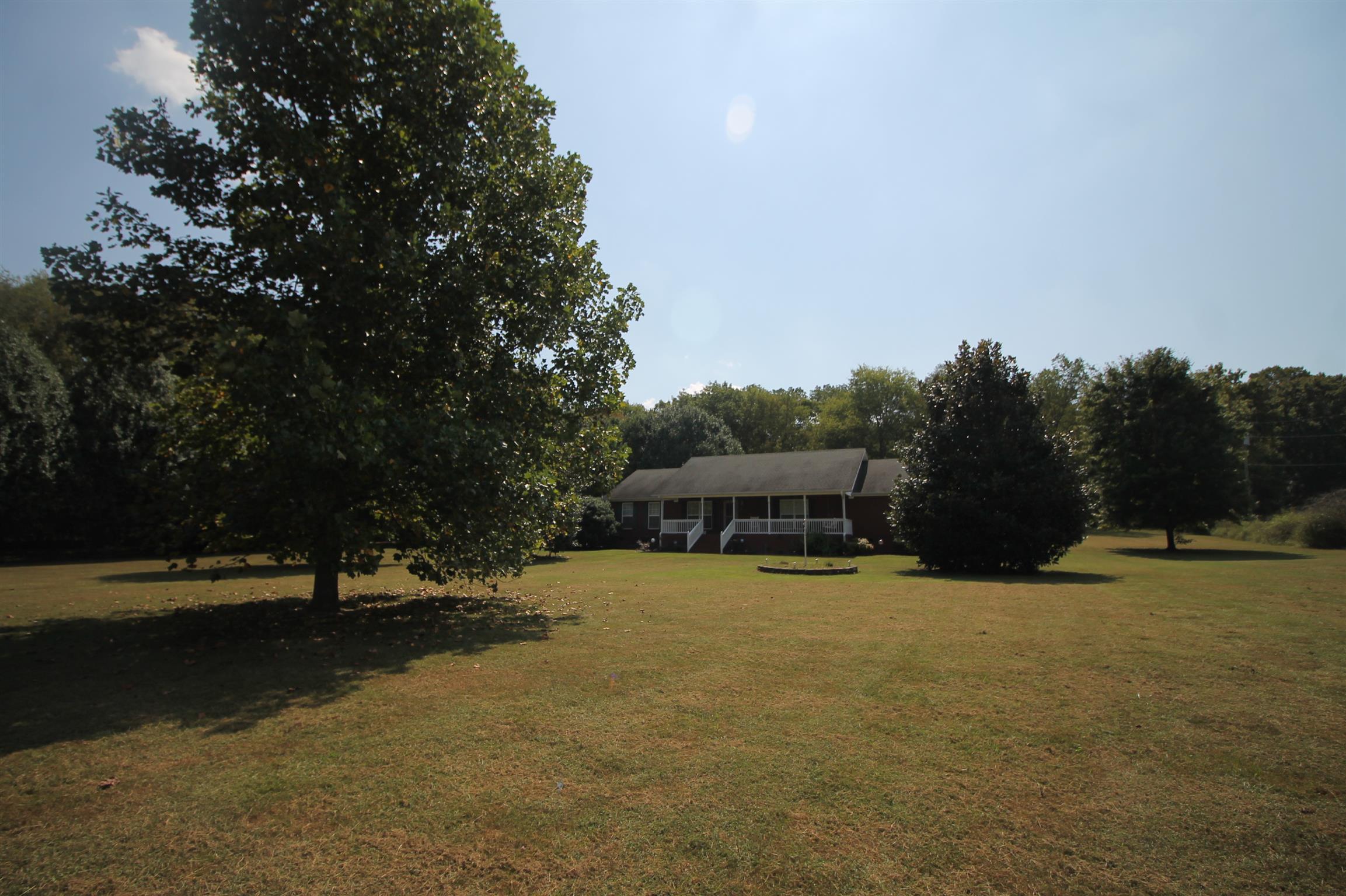 7956 Enterprise Rd, Mount Pleasant, TN 38474 - Mount Pleasant, TN real estate listing