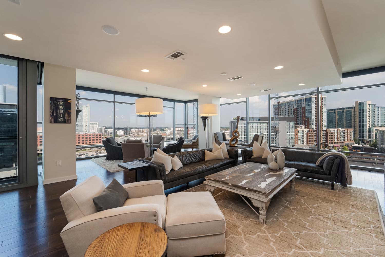 1212 Laurel St #701, Nashville, TN 37203 - Nashville, TN real estate listing