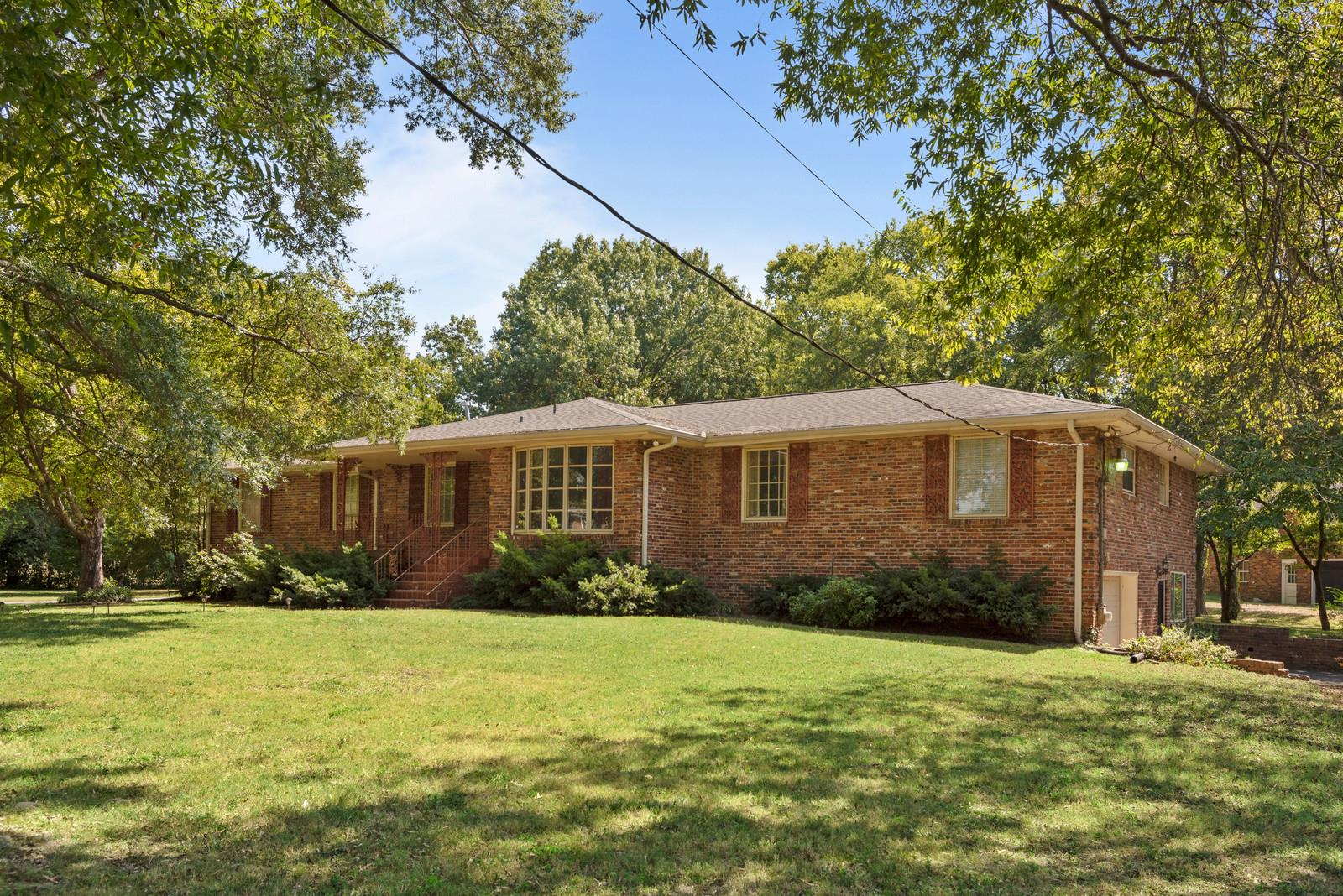 3120 Windemere Cr., Nashville, TN 37214 - Nashville, TN real estate listing