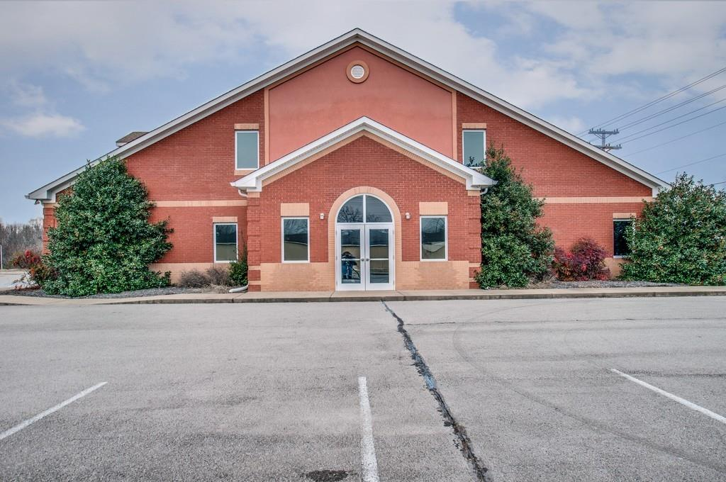 2004 Highway 47 N Property Photo