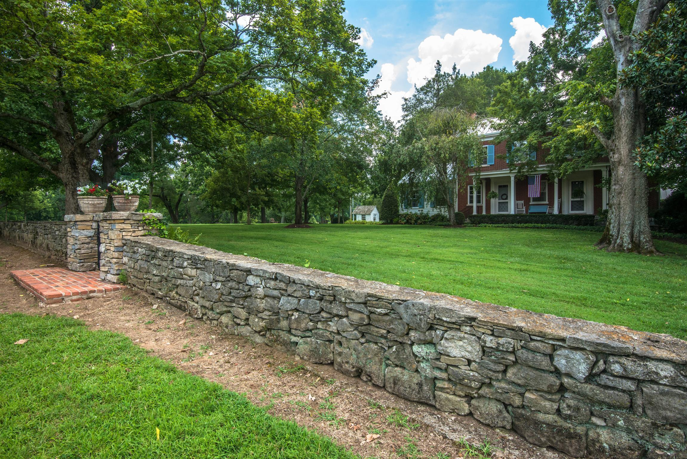 9135 Old Smyrna Rd, Brentwood, TN 37027 - Brentwood, TN real estate listing