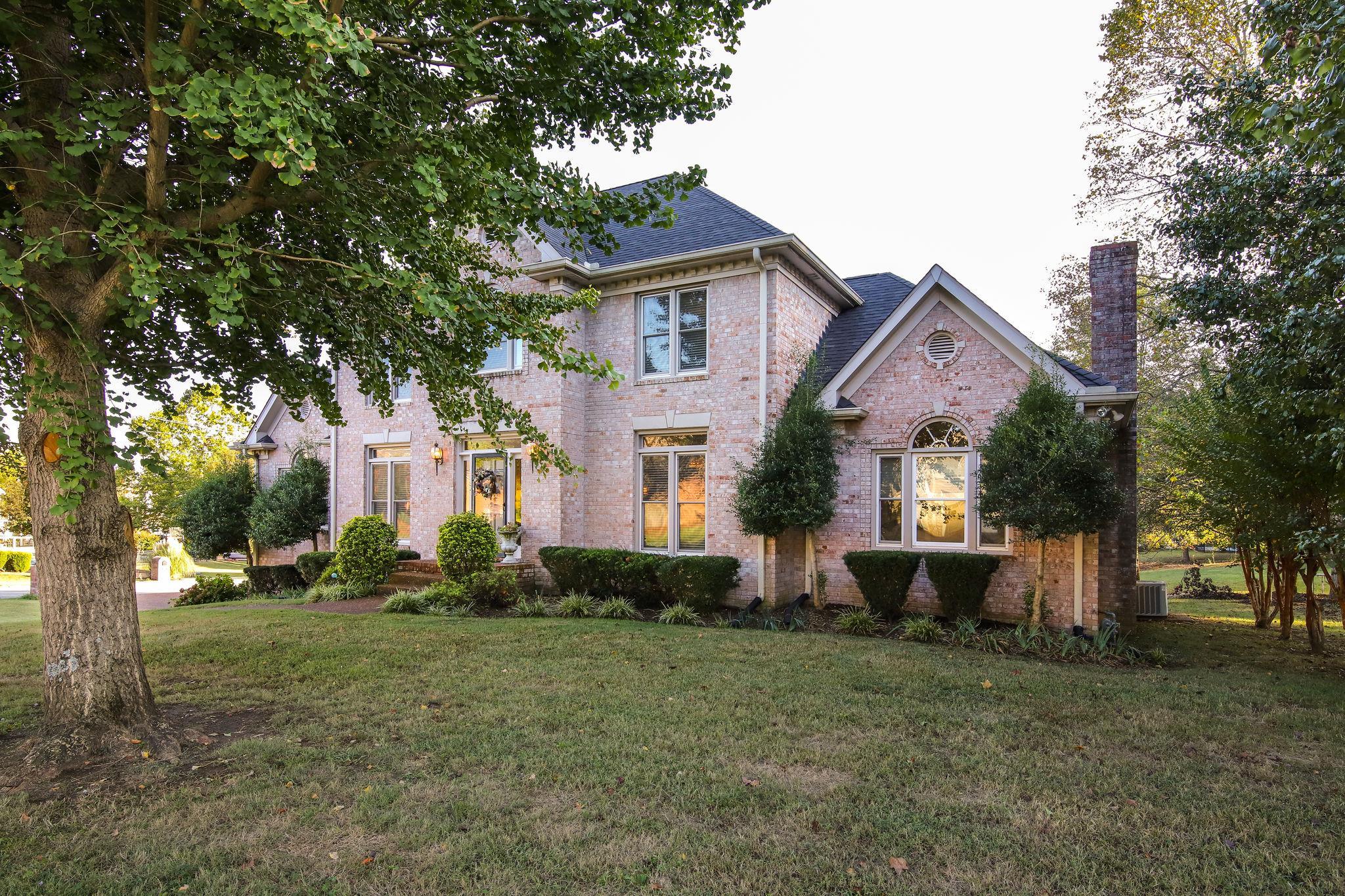 109 Saltwood Pl, Hendersonville, TN 37075 - Hendersonville, TN real estate listing