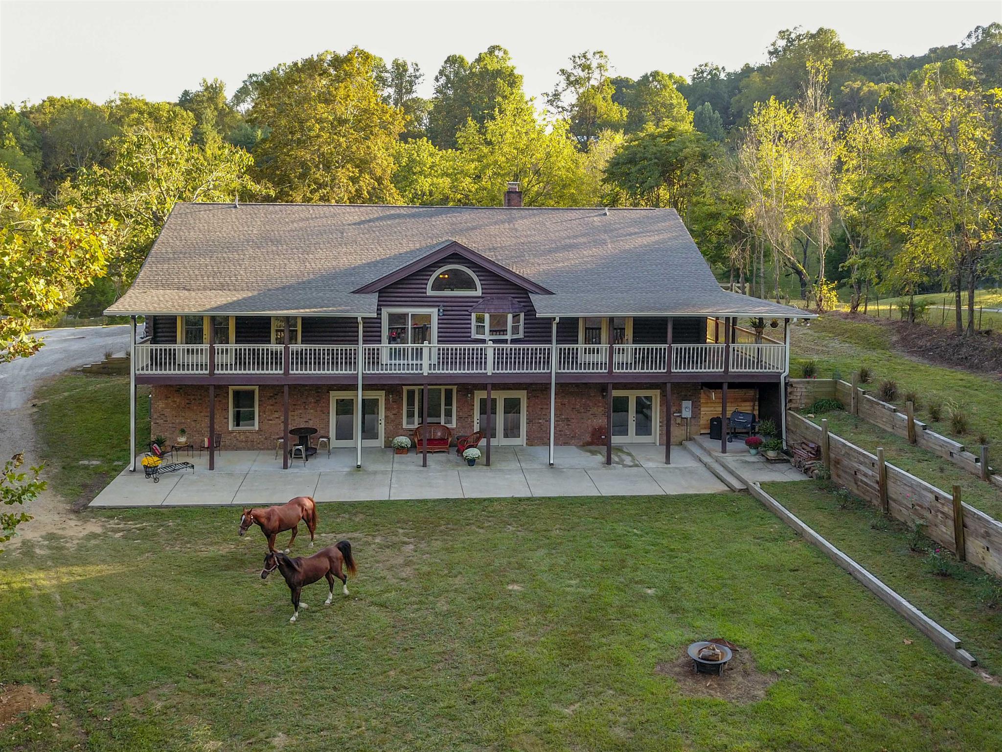 1615 Shell Rd, Goodlettsville, TN 37072 - Goodlettsville, TN real estate listing