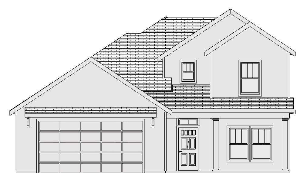 3 Daisy Cir, Cumberland Furnace, TN 37051 - Cumberland Furnace, TN real estate listing
