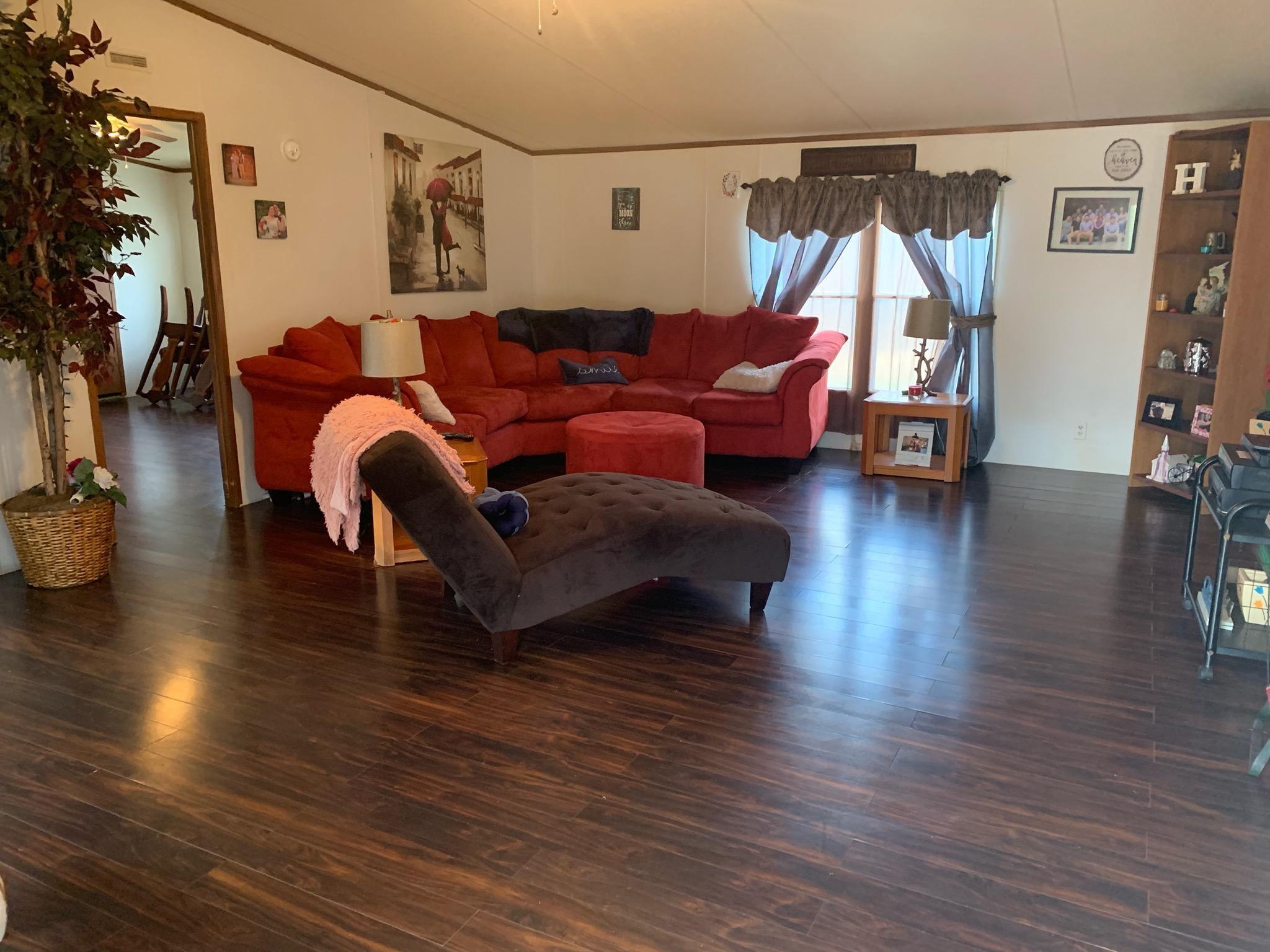 4082 Tracy Ln, Duck River, TN 38454 - Duck River, TN real estate listing