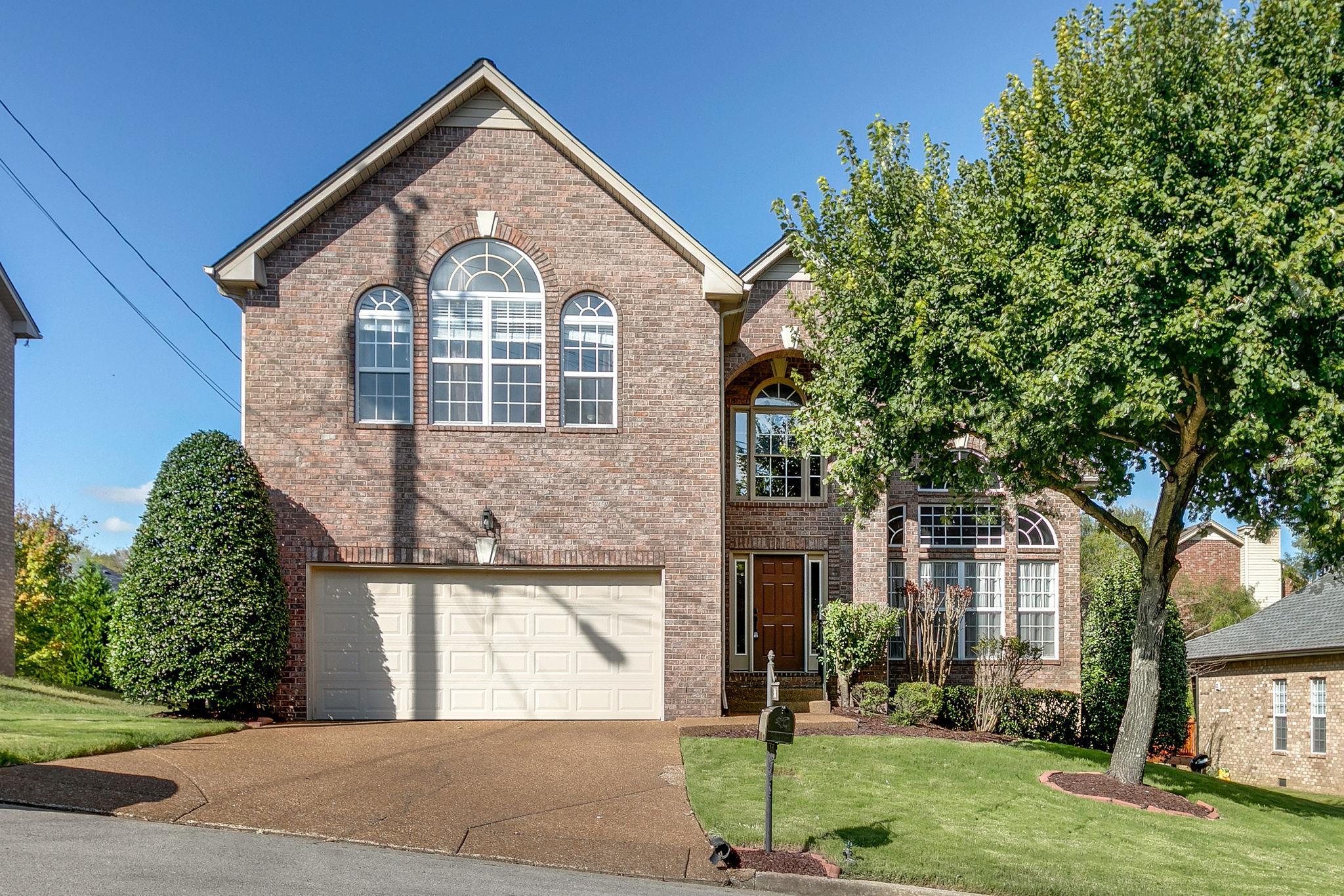 504 Cinnamon Pl, Nashville, TN 37211 - Nashville, TN real estate listing