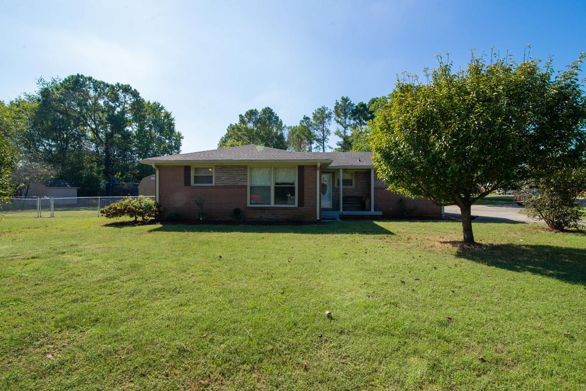 103 Hickory Pl Property Photo