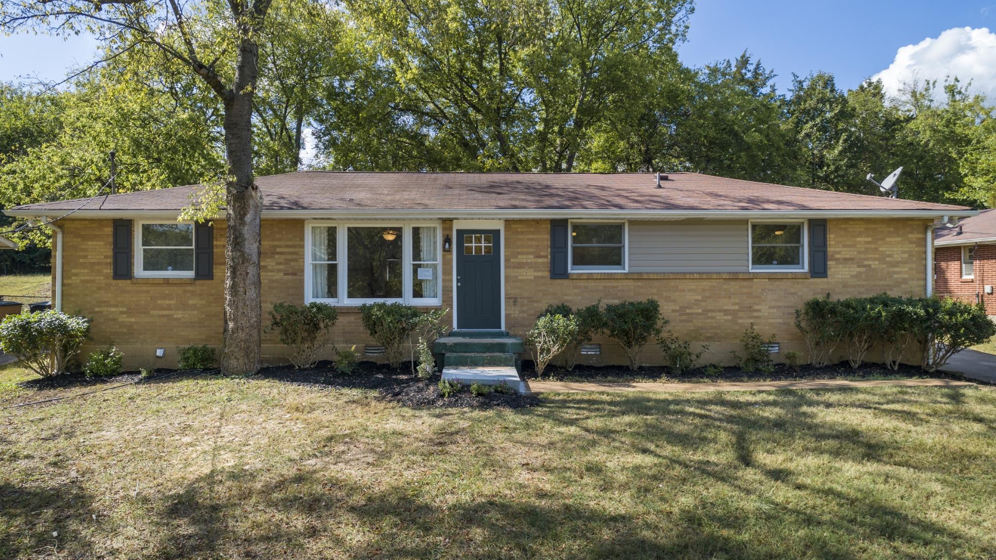 3209 Leswood Ln, Nashville, TN 37207 - Nashville, TN real estate listing