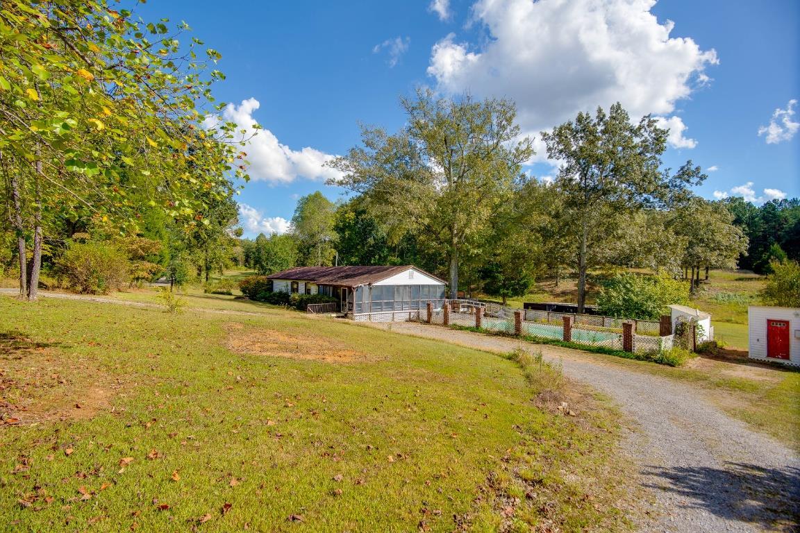 1325 Porter Morris Rd, Chapmansboro, TN 37035 - Chapmansboro, TN real estate listing