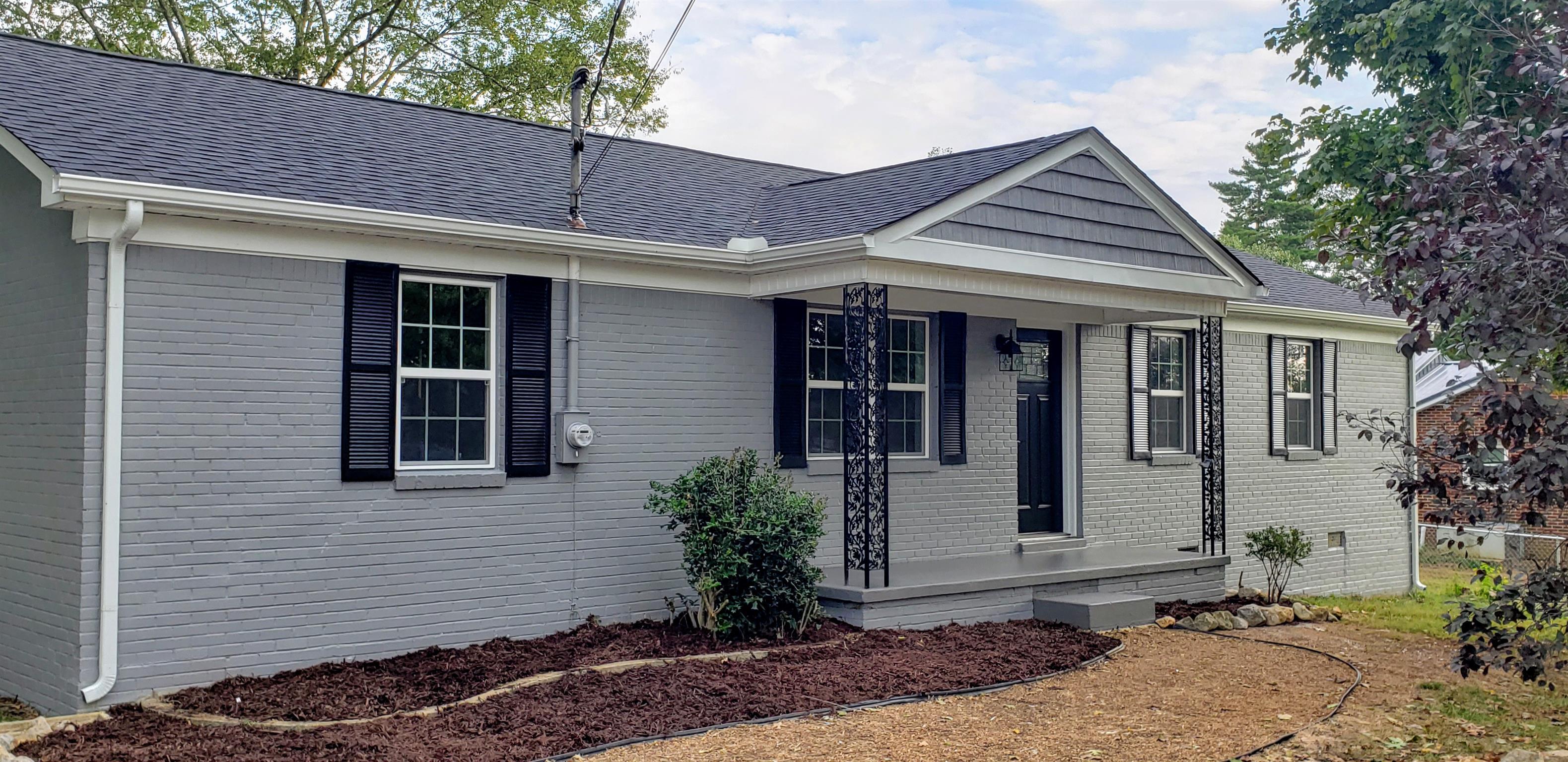 206 Redbud Ln, Unionville, TN 37180 - Unionville, TN real estate listing
