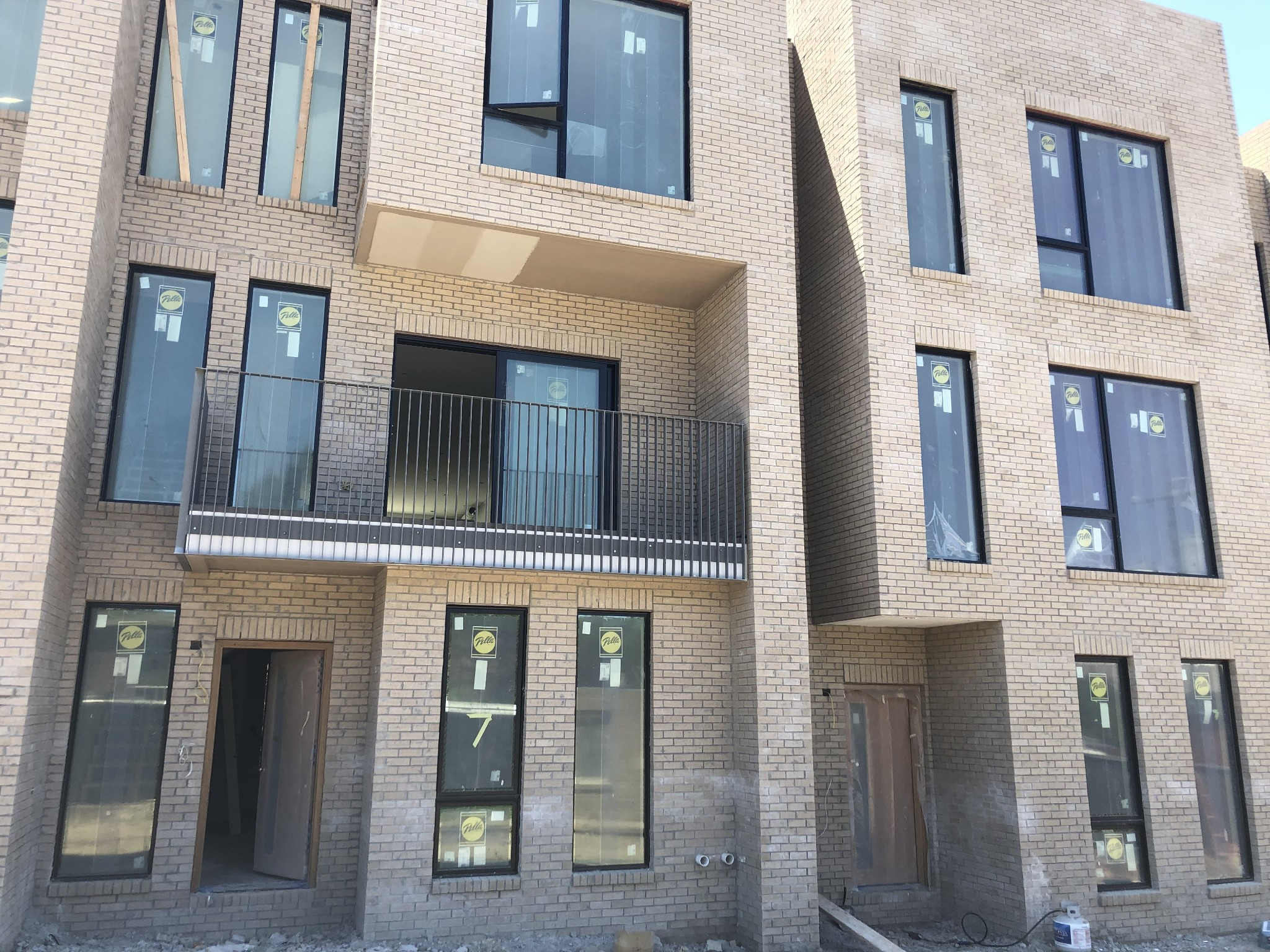 550 Little Channing Way , Nashville, TN 37212 - Nashville, TN real estate listing