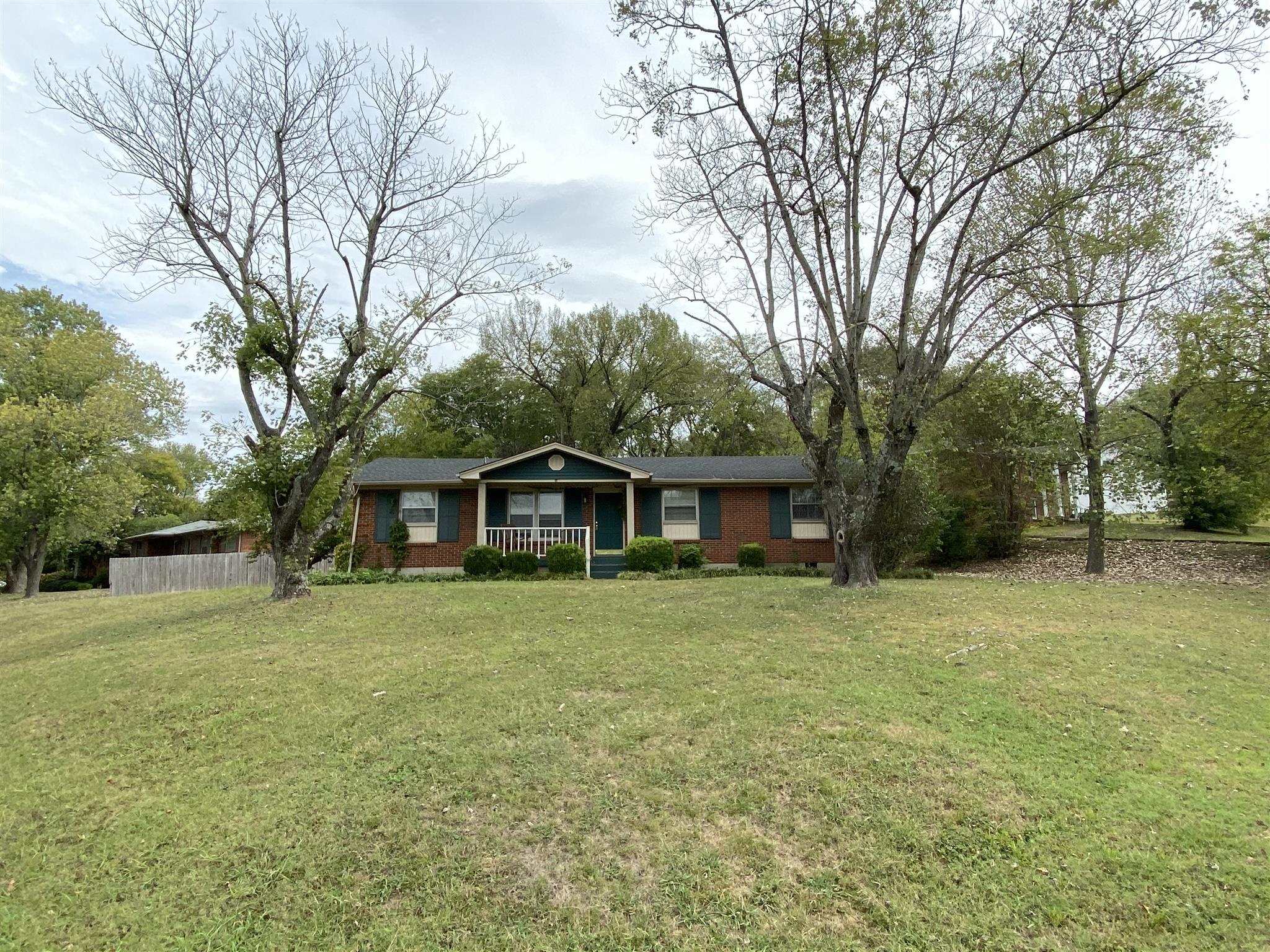 6521 Premier Drive, Nashville, TN 37209 - Nashville, TN real estate listing